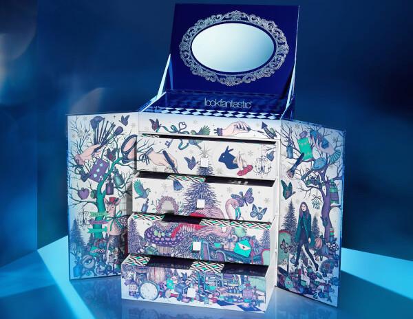 calendrier-avent-beaute-lookfantastic-2017-makeupbyazadig