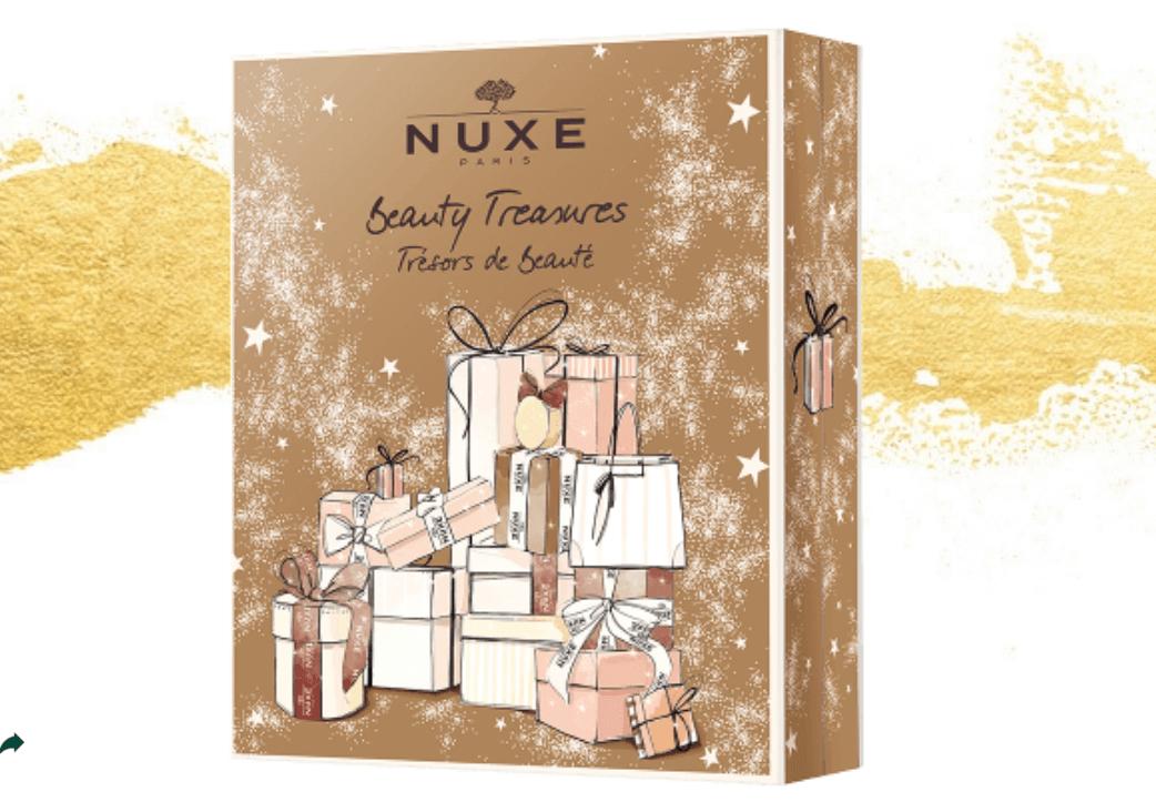 calendrier-avent-beaute-nuxe-2017-makeupbyazadig