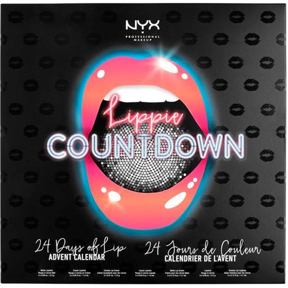 calendrier-avent-beaute-nyx-2017-makeupbyazadig