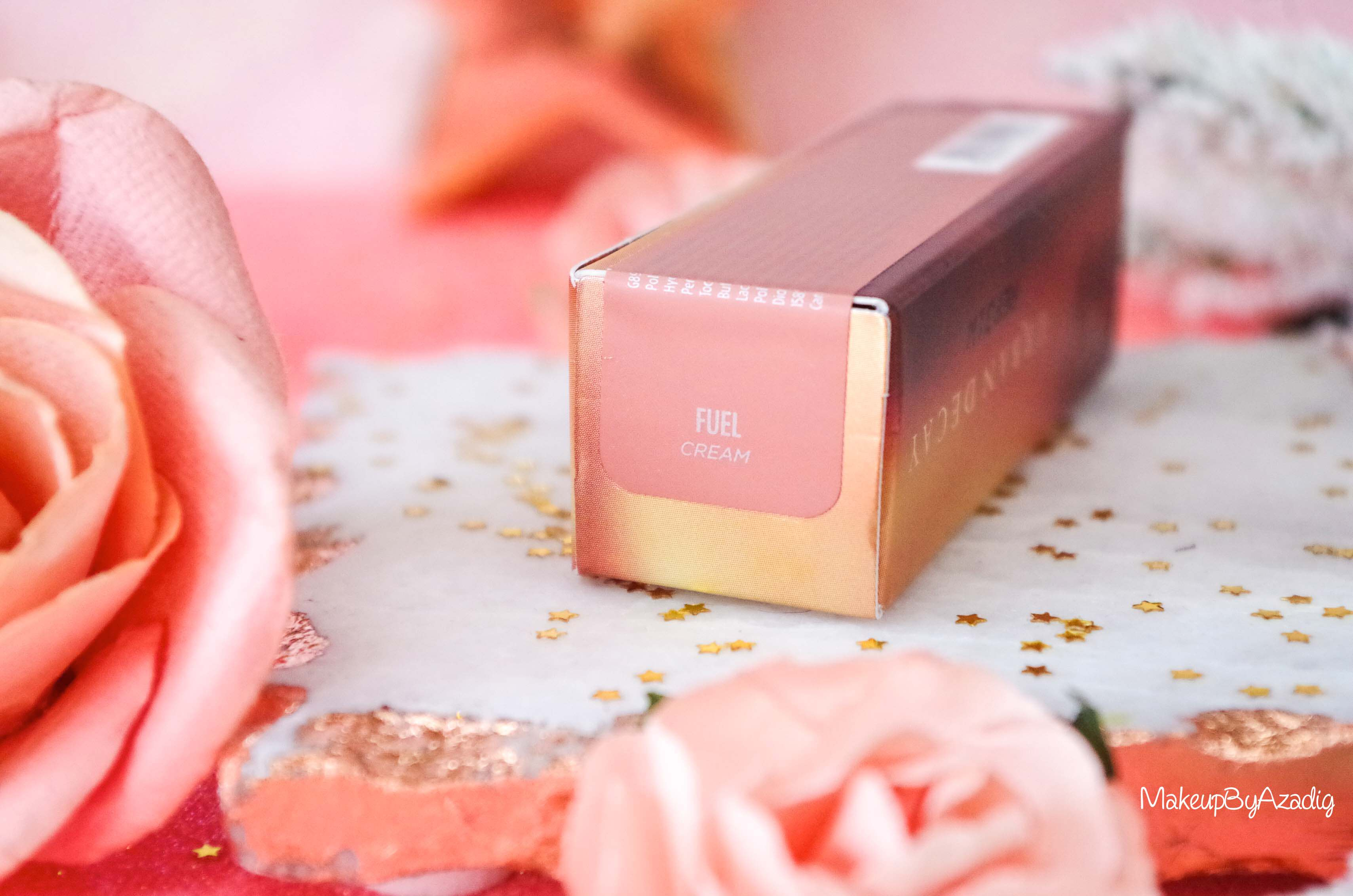 emballage-revue-review-naked-heat-vice-lipstick-fuel-heat-scorched-sephora-urban-decay-makeupbyazadig-prix-avis-troyes