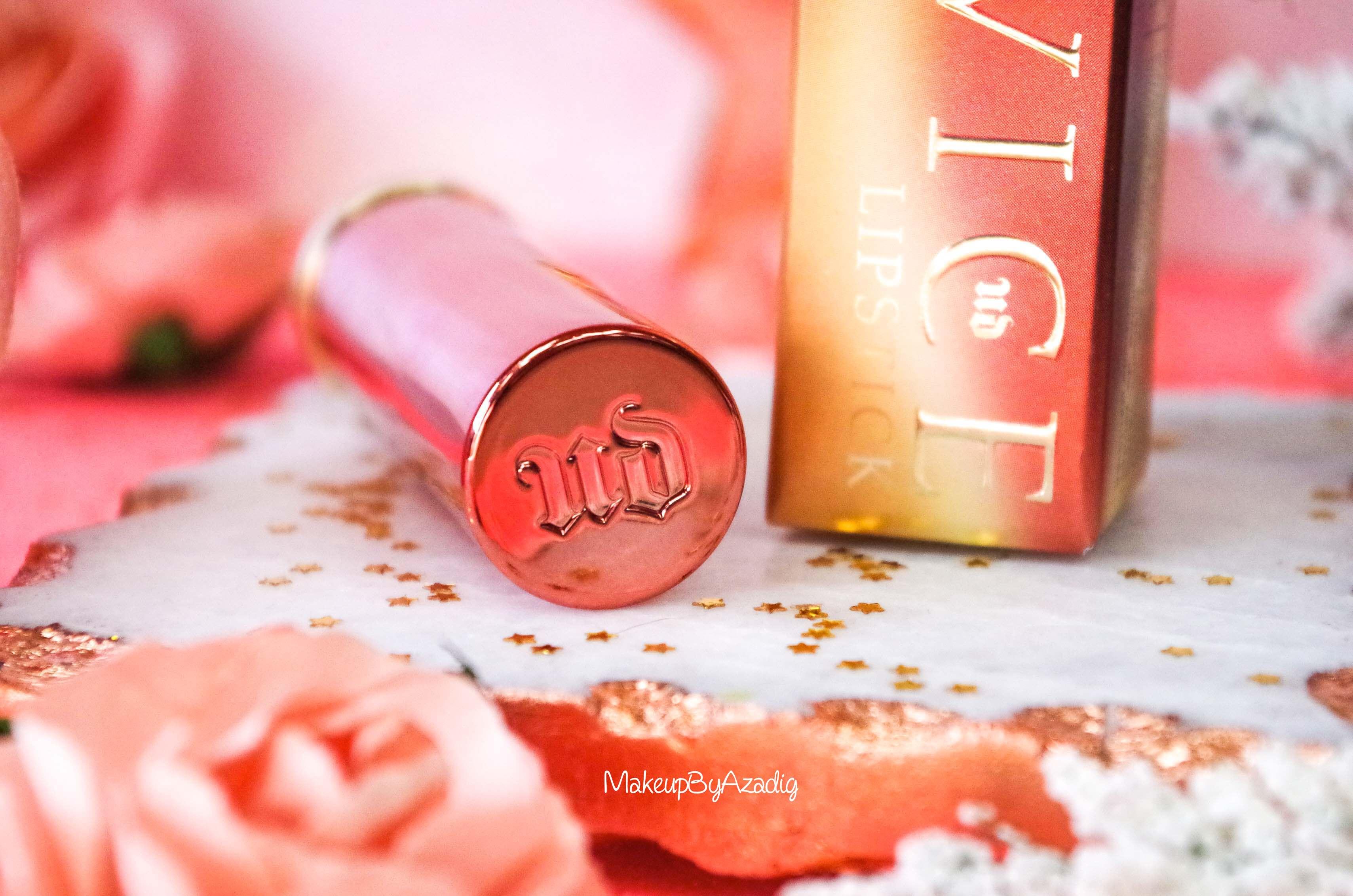 logo-revue-review-naked-heat-vice-lipstick-fuel-heat-scorched-sephora-urban-decay-makeupbyazadig-prix-avis-troyes