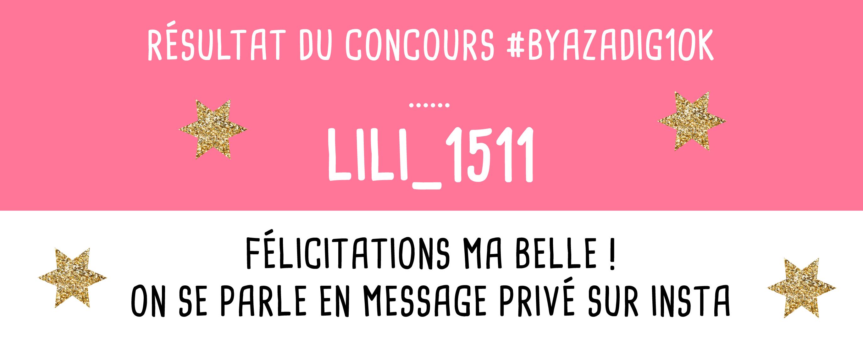 resultat-concours-byazadig10k