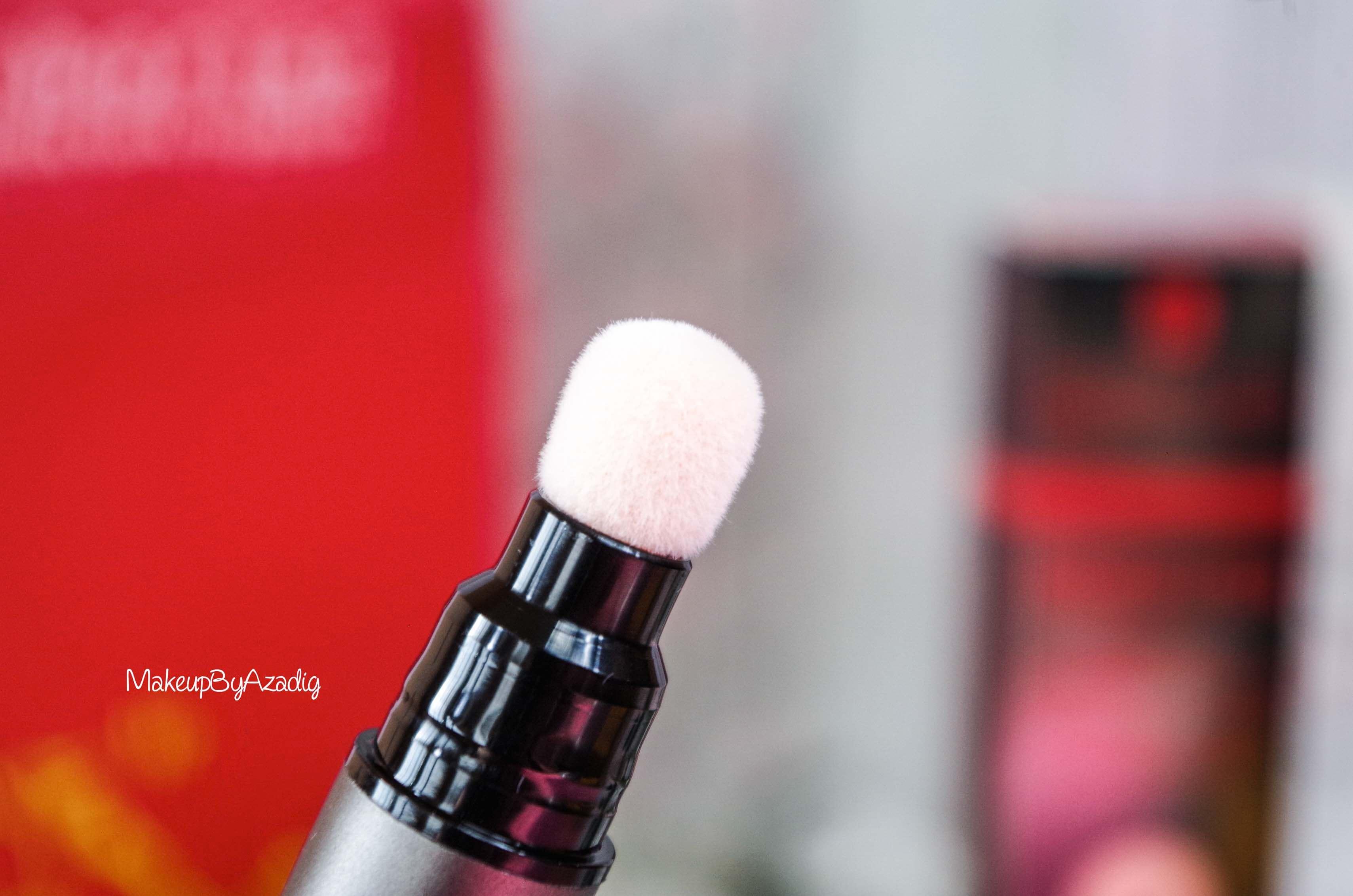 revue-nouveaute-erborian-touch-pen-zones-de-lumiere-visage-makeupbyazadig-review