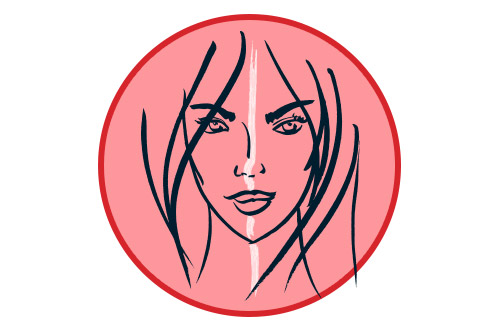 revue-nouveaute-erborian-touch-pen-zones-de-lumiere-visage-makeupbyazadig