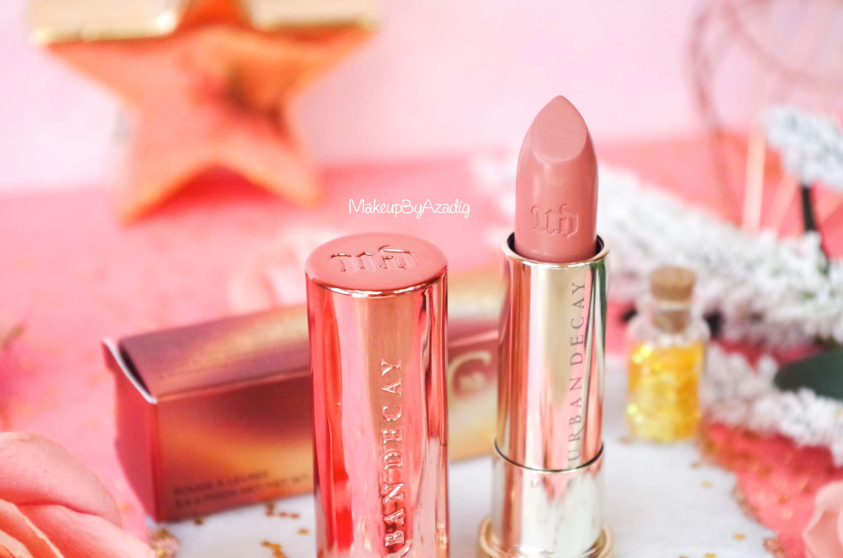 teinte-revue-review-naked-heat-vice-lipstick-fuel-heat-scorched-sephora-urban-decay-makeupbyazadig-prix-avis-troyes