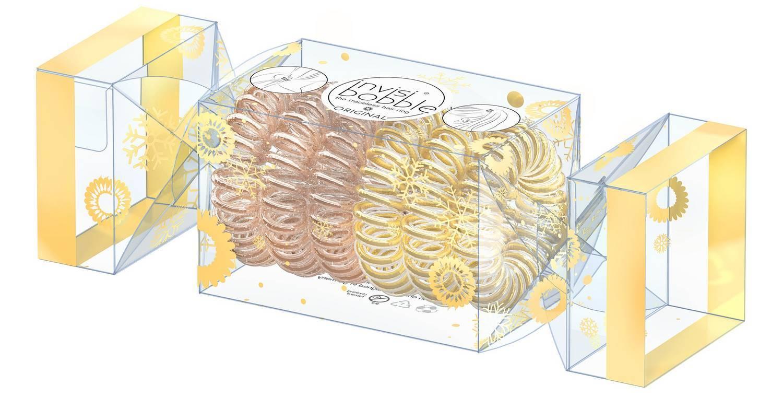 cracker-noel-invisibobble-sephora-idee-cadeau-noel-makeupbyazadig