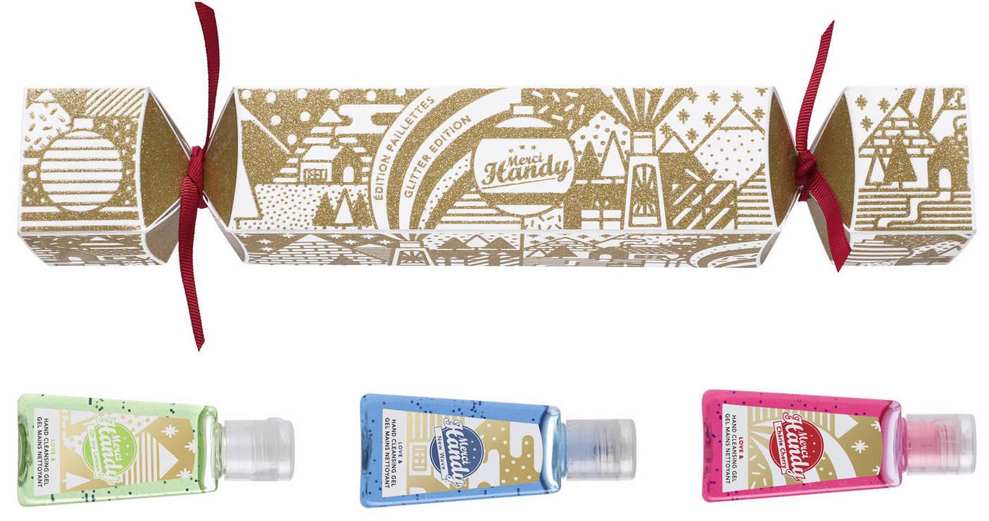 cracker-noel-merci-handy-sephora-idee-cadeau-noel-makeupbyazadig