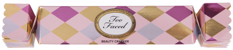 cracker-noel-toofaced-sephora-idee-cadeau-noel-makeupbyazadig