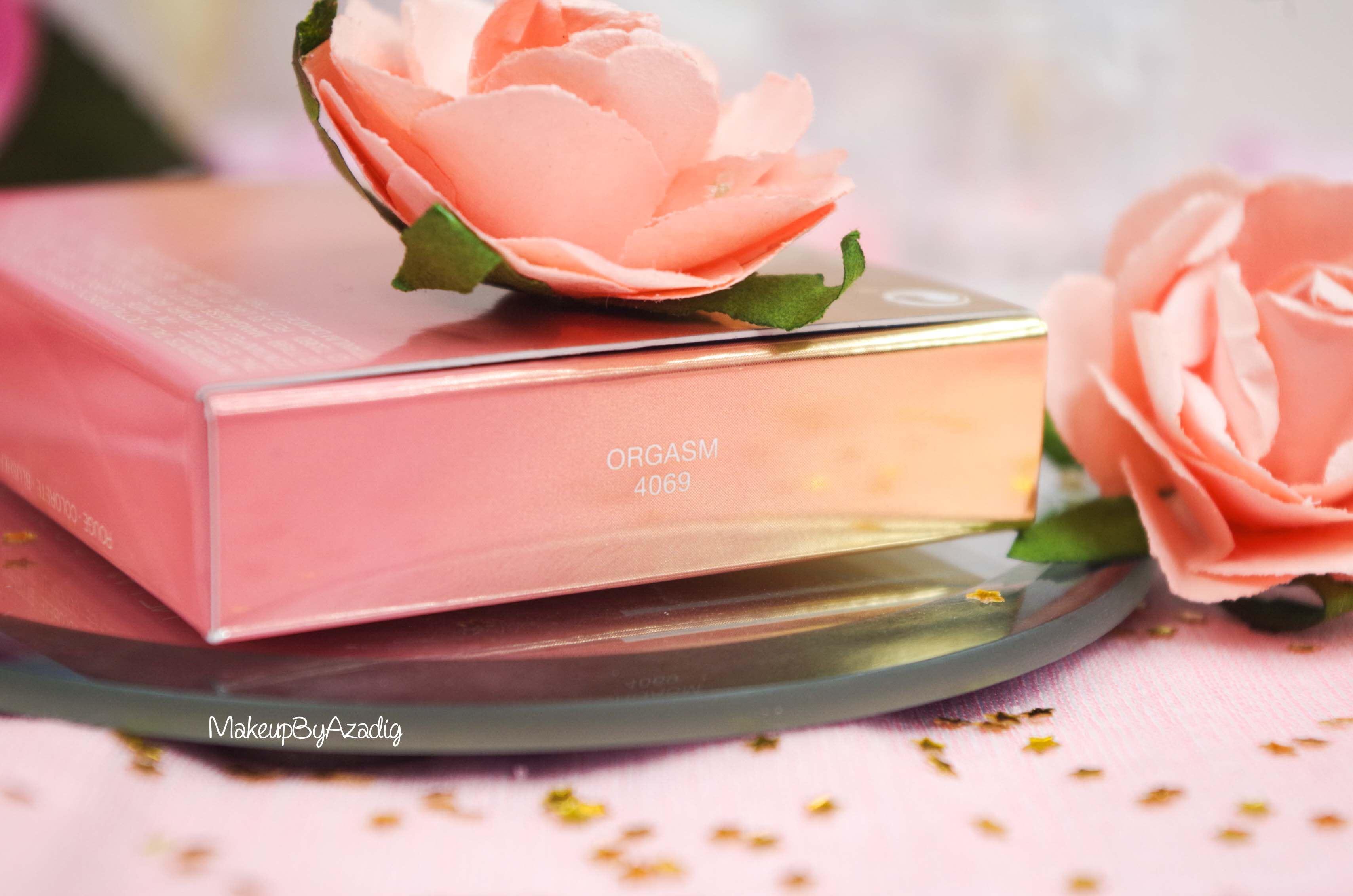 blush-liquide-orgasm-rouge-a-levres-illuminateur-highlighter-rosegold-nars-couleur-makeupbyazadig