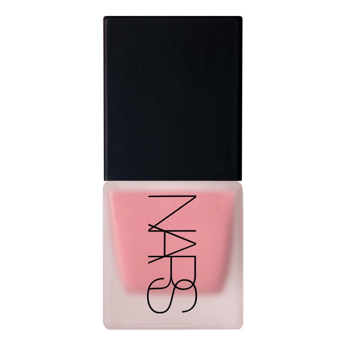 blush-liquide-orgasm-rouge-a-levres-illuminateur-highlighter-rosegold-nars-sephora-makeupbyazadig