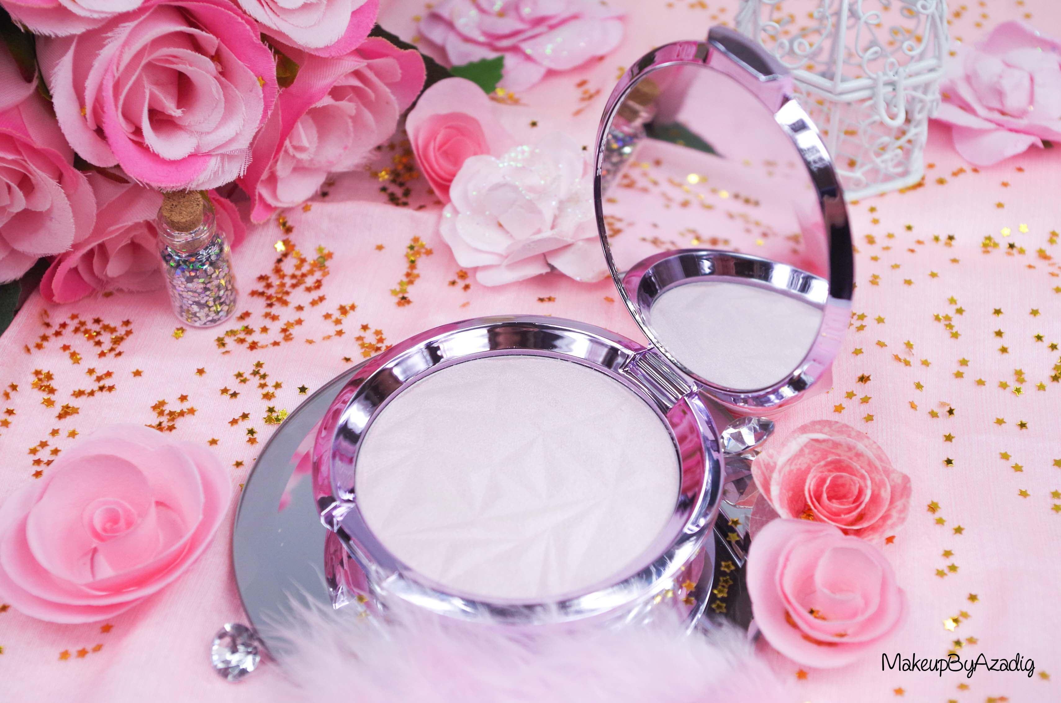 revue-becca-shimmering-skin-perfector-pressed-highlighter-enlumineur-violet-prismatic-amethyst-avis-swatch-prix-makeupbyazadig-light