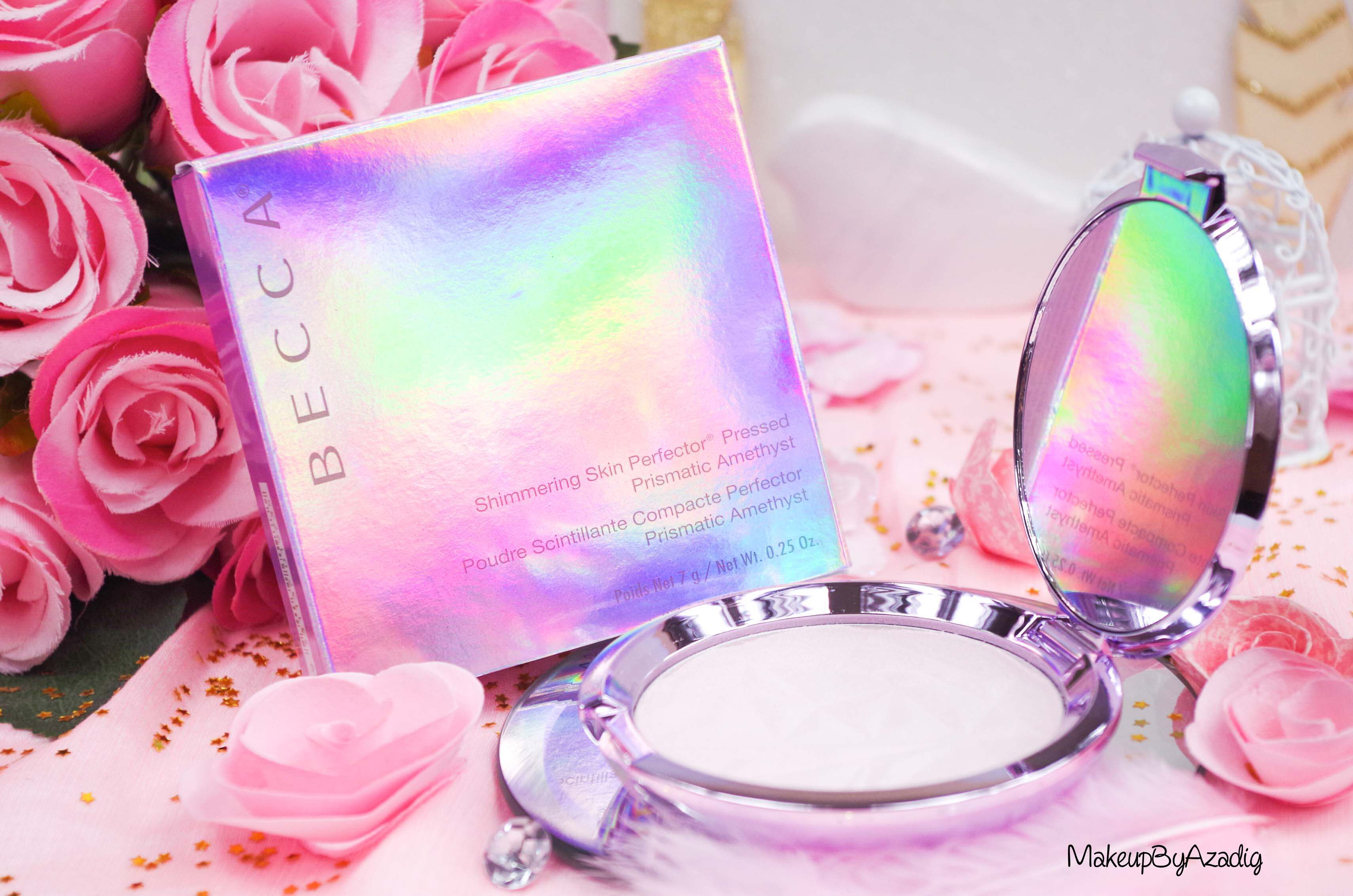 revue-becca-shimmering-skin-perfector-pressed-highlighter-enlumineur-violet-prismatic-amethyst-avis-swatch-prix-makeupbyazadig-love