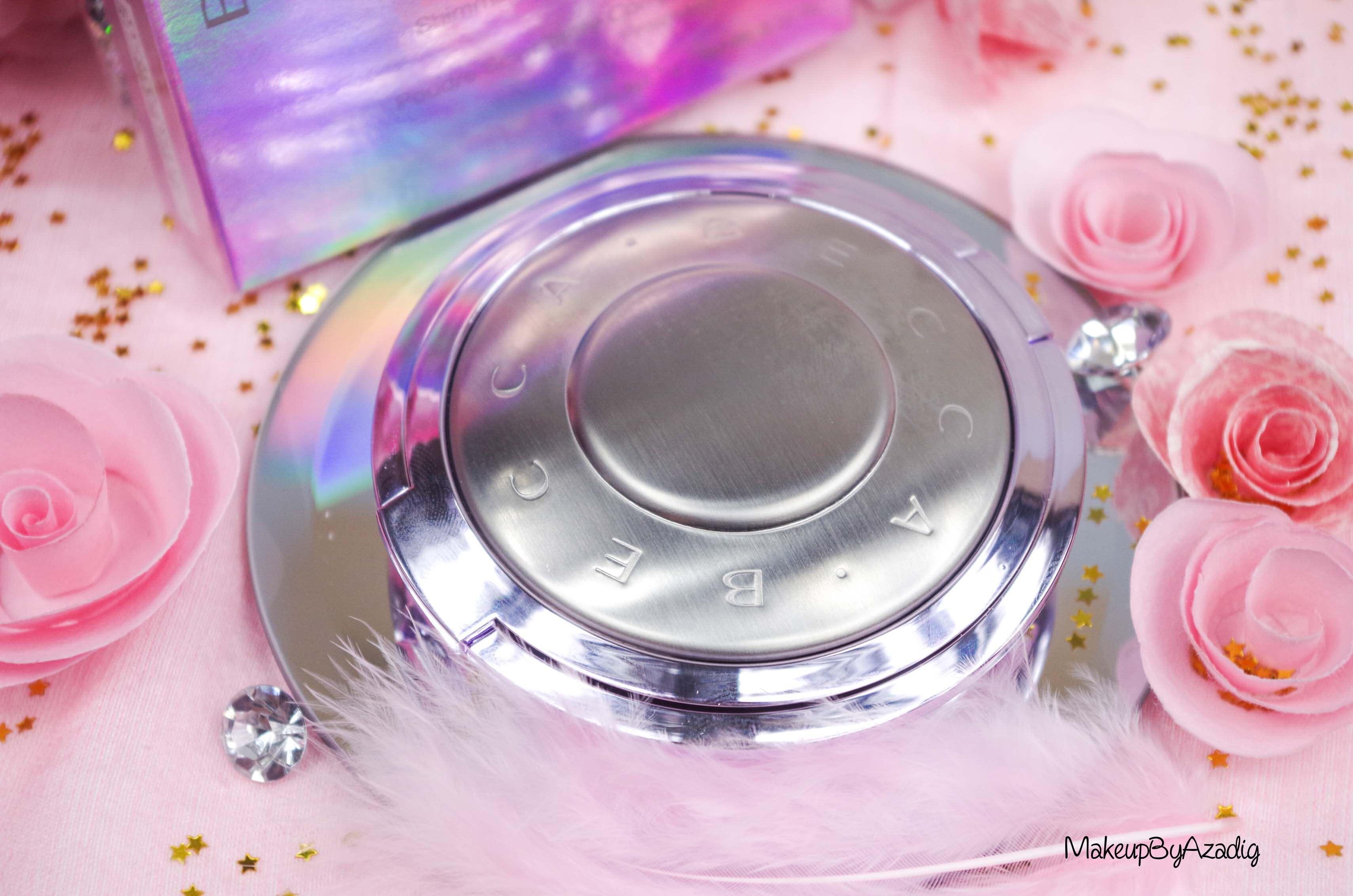 revue-becca-shimmering-skin-perfector-pressed-highlighter-enlumineur-violet-prismatic-amethyst-avis-swatch-prix-makeupbyazadig-luxe
