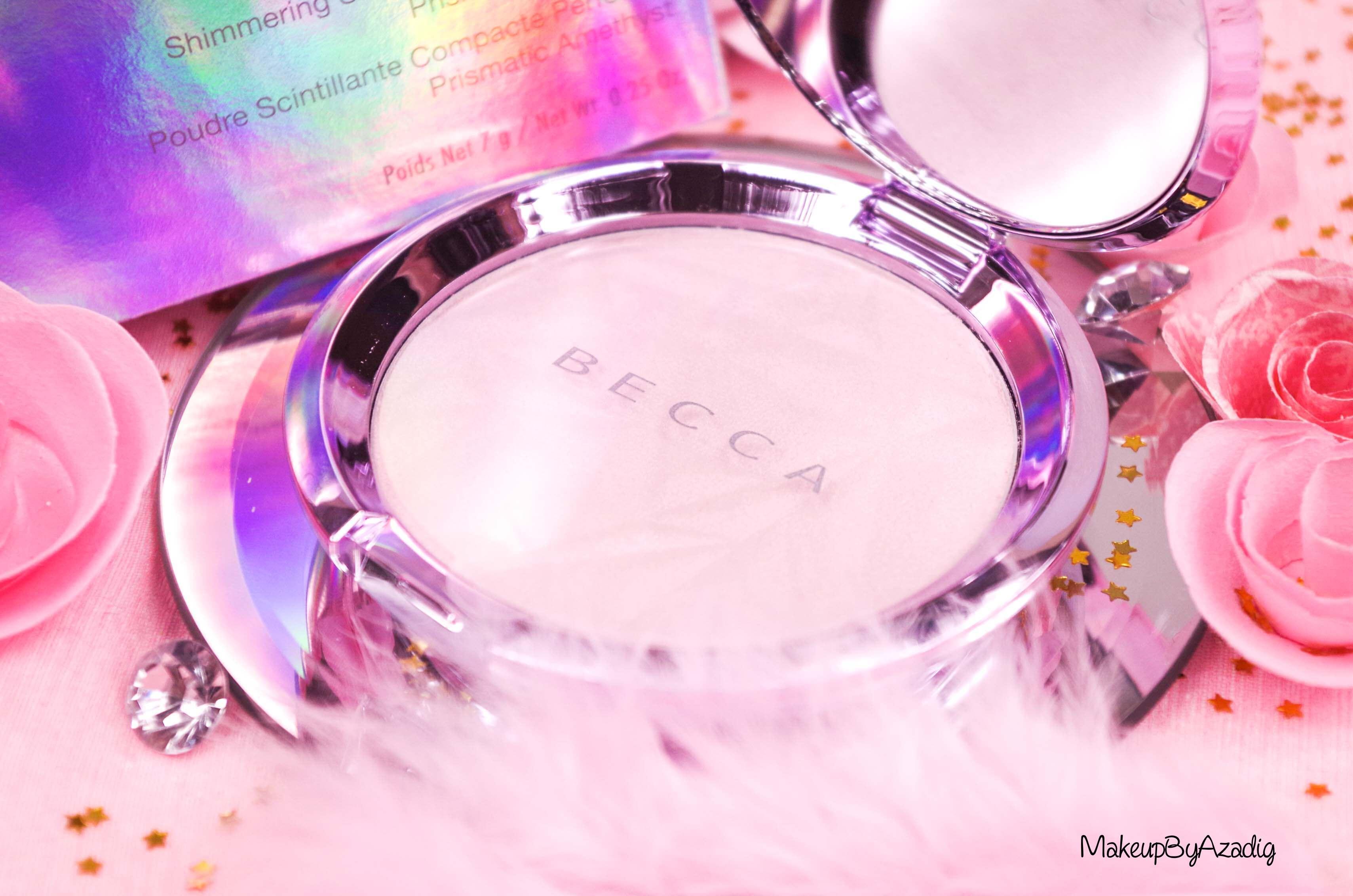 revue-becca-shimmering-skin-perfector-pressed-highlighter-enlumineur-violet-prismatic-amethyst-avis-swatch-prix-makeupbyazadig-purple