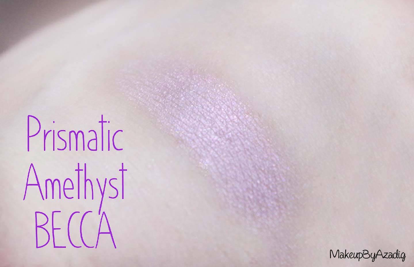 revue-becca-shimmering-skin-perfector-pressed-highlighter-enlumineur-violet-prismatic-amethyst-avis-swatch-prix-makeupbyazadig-swatches