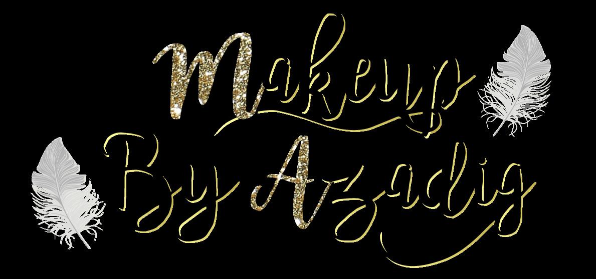 MakeupByAzadig