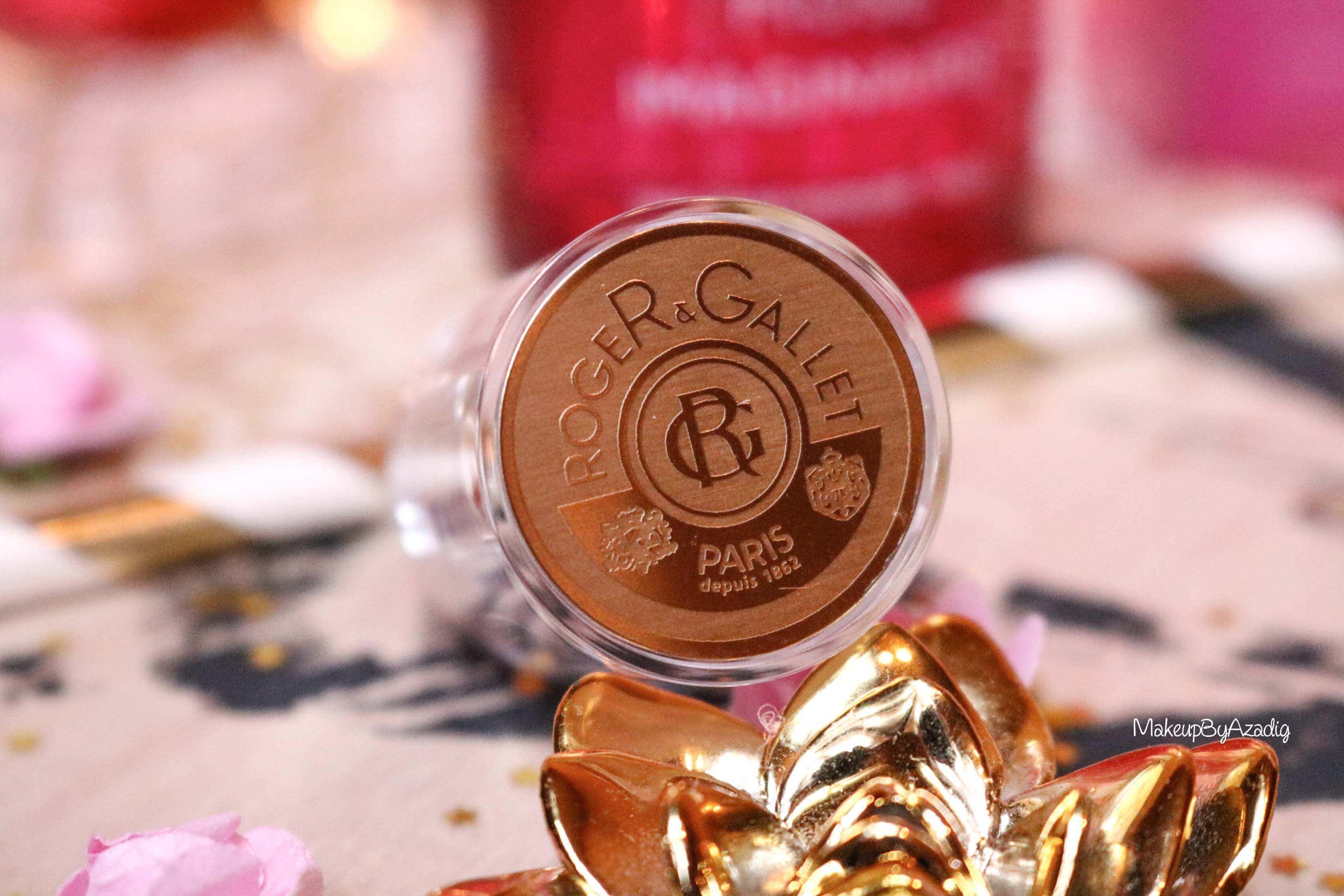 revue-eau-parfumee-bienfaisante-rose-imaginaire-roger-gallet-makeupbyazadig-parfum-bonne-tenue-avis-prix-monoprix-bouchon