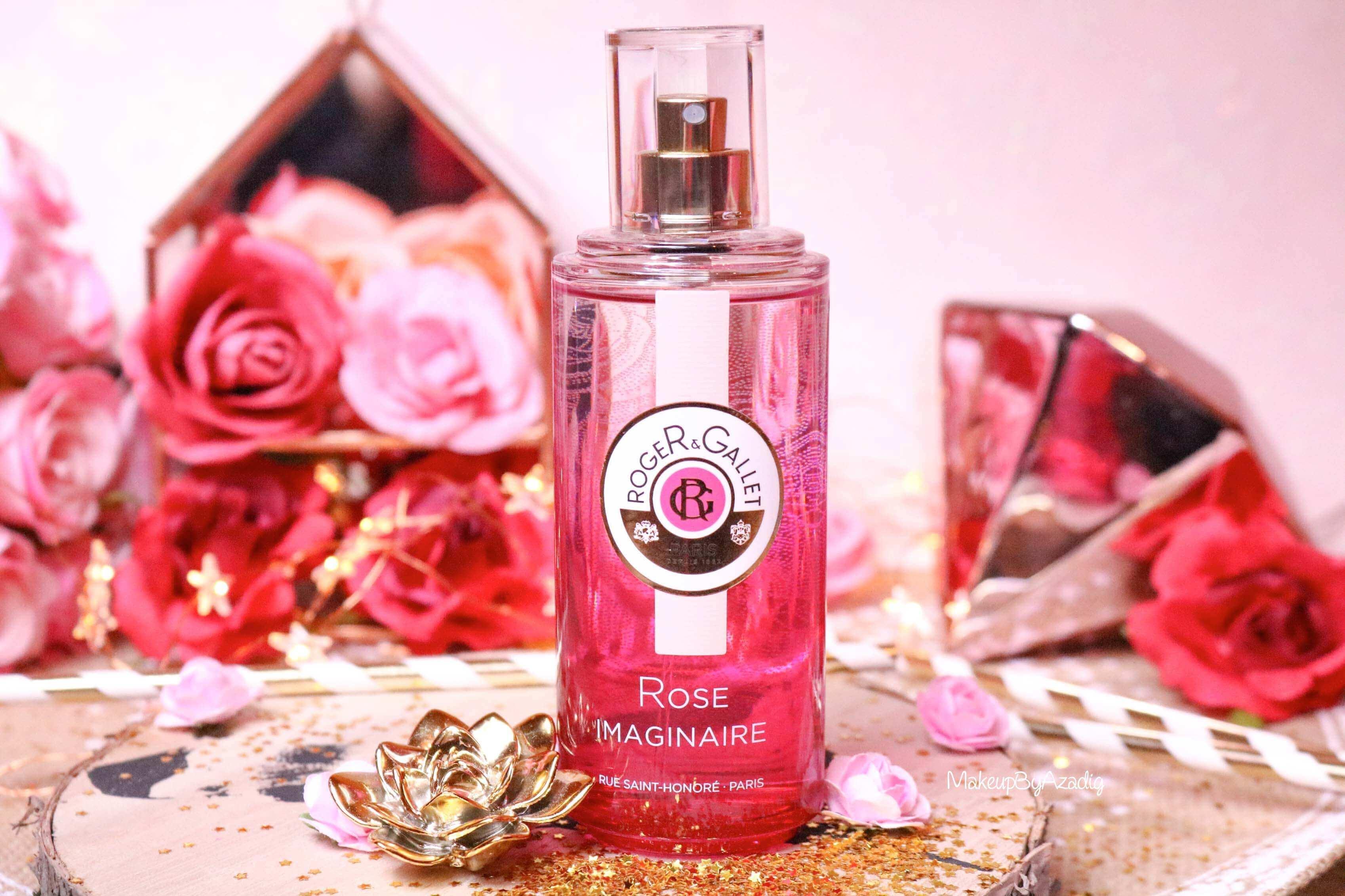 revue-eau-parfumee-bienfaisante-rose-imaginaire-roger-gallet-makeupbyazadig-parfum-bonne-tenue-avis-prix-monoprix-meilleur
