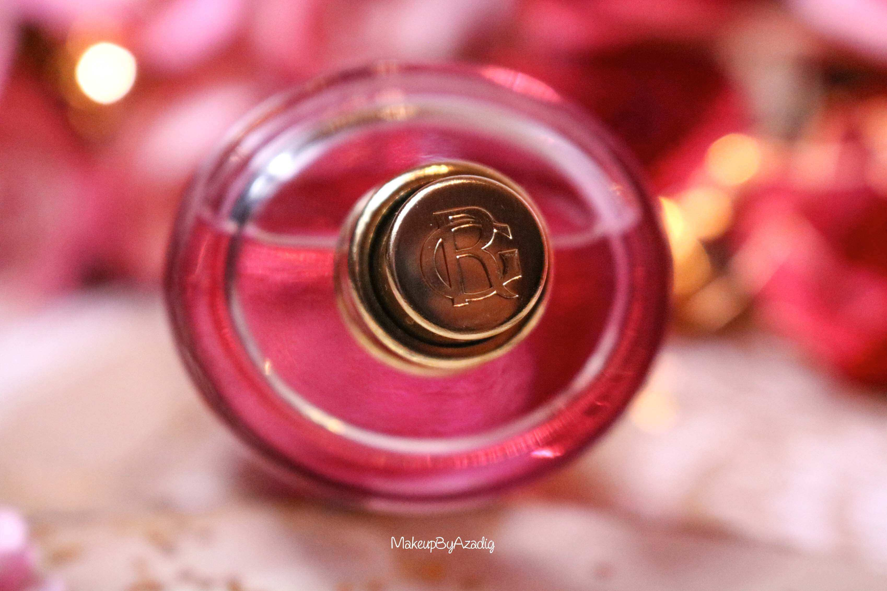 revue-eau-parfumee-bienfaisante-rose-imaginaire-roger-gallet-makeupbyazadig-parfum-bonne-tenue-avis-prix-monoprix-rogeretgallet