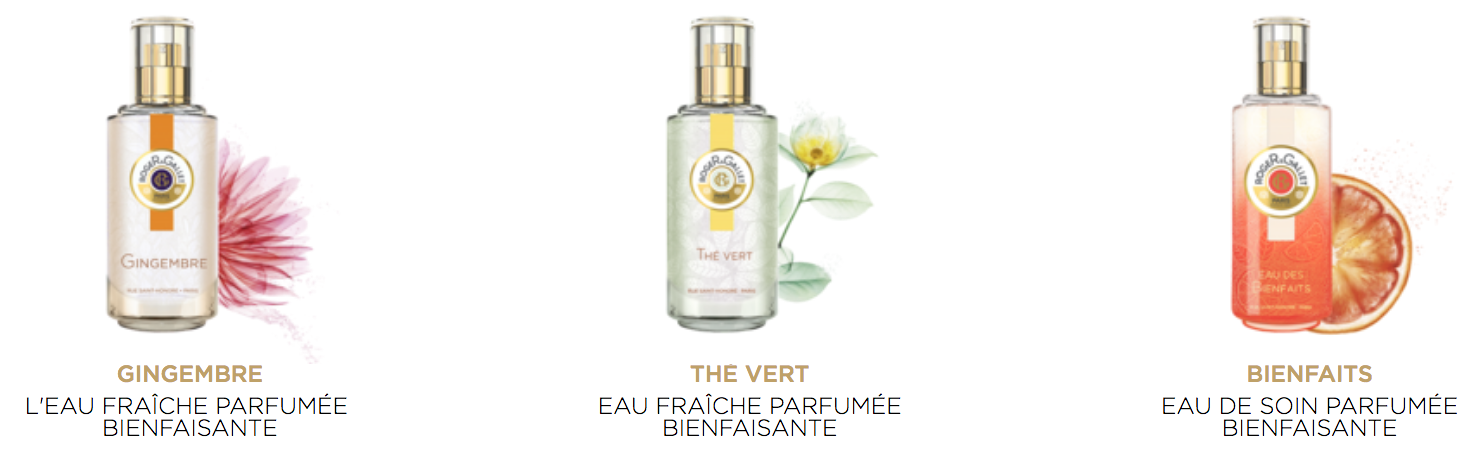 revue-eau-parfumee-bienfaisante-the-vert-roger-gallet-makeupbyazadig-parfum-bonne-tenue-avis-prix-monoprix-100ml