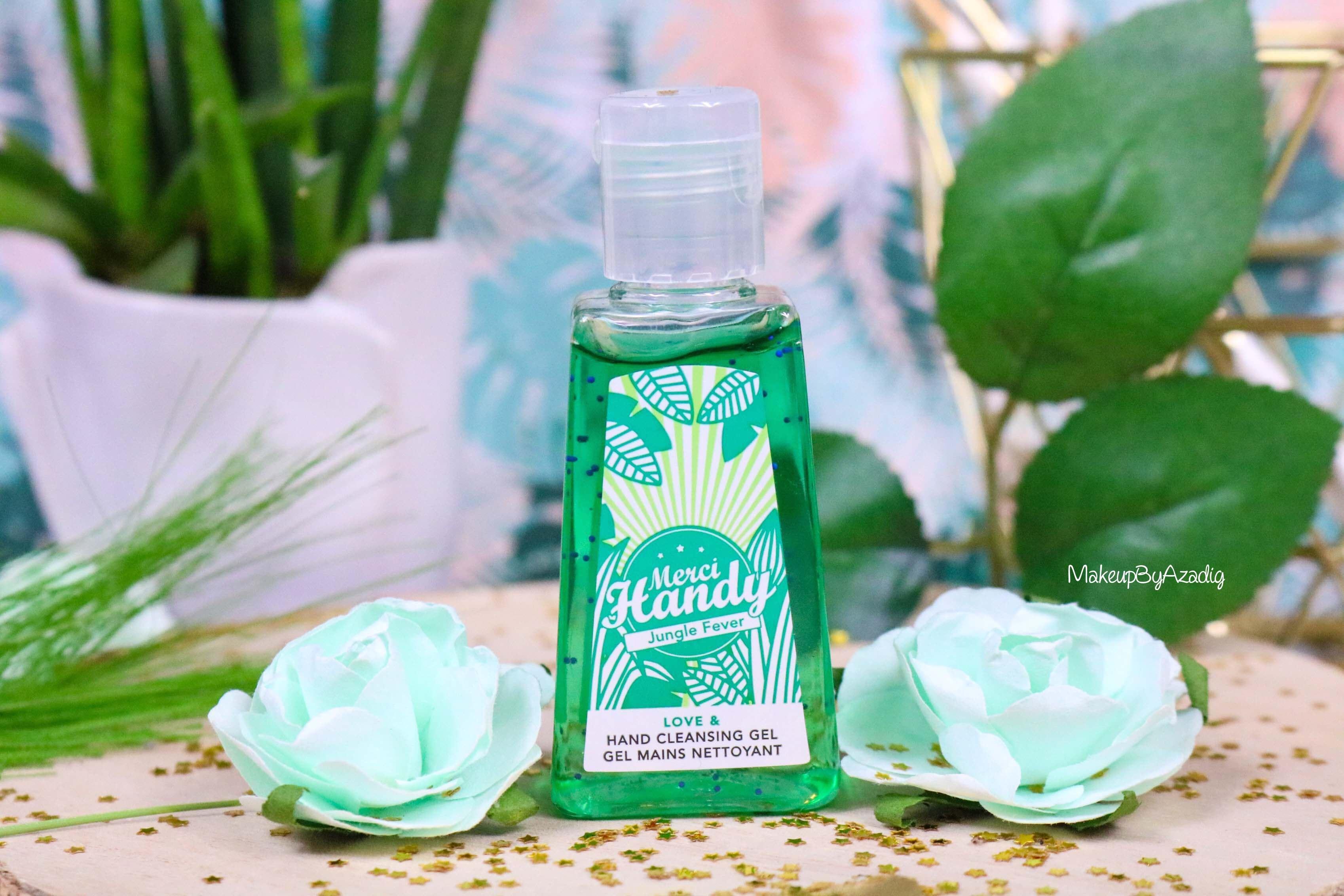 revue-merci-handy-jungle-fever-makeupbyazadig-nouvelle-senteur-gel-antibacteriens-creme-mains-bougie-sephora-avis-prix-collector
