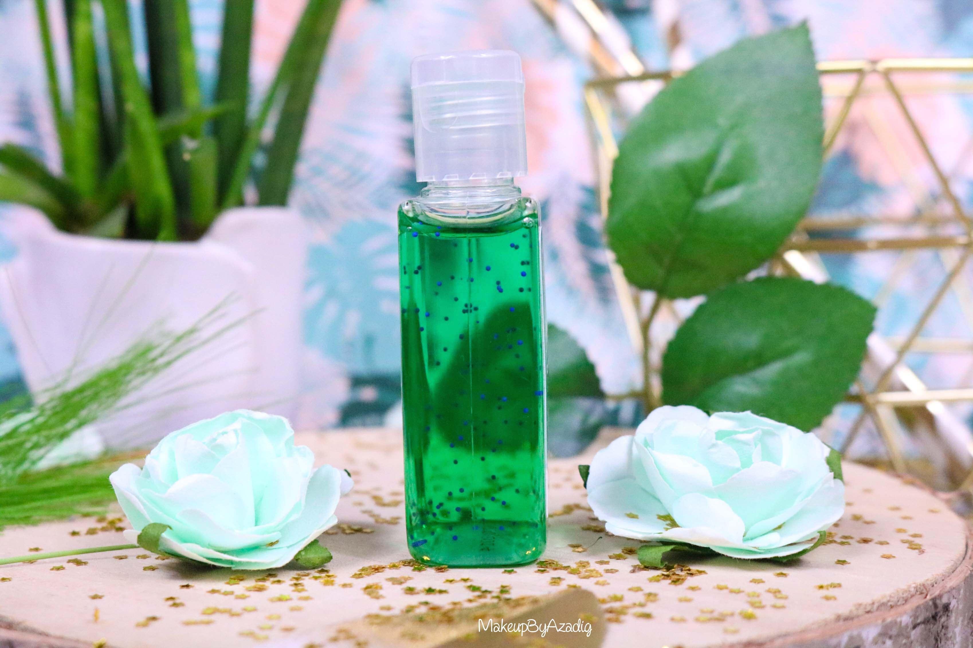 revue-merci-handy-jungle-fever-makeupbyazadig-nouvelle-senteur-gel-antibacteriens-creme-mains-bougie-sephora-avis-prix-green
