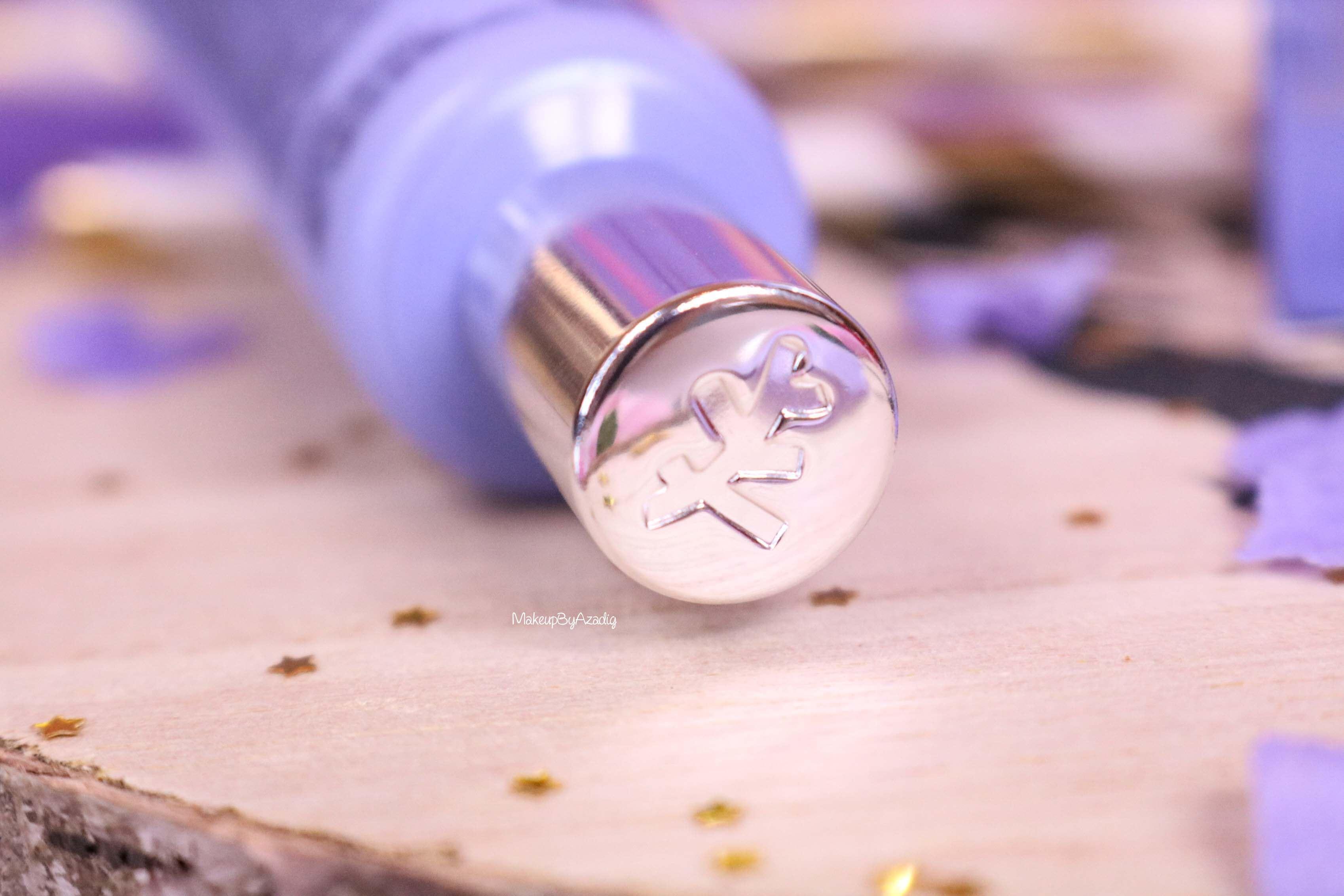 revue-matte-creme-matifiant-floute-erborian-prix-avis-makeupbyazadig-nouveaute-sephora-logo