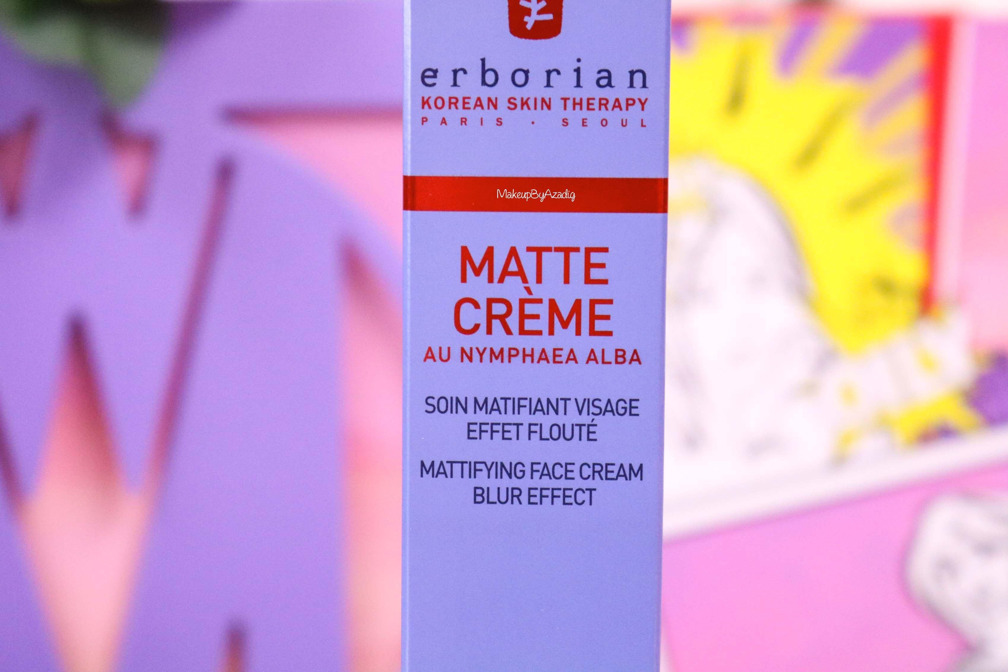 revue-matte-creme-matifiant-floute-erborian-prix-avis-makeupbyazadig-nouveaute-sephora-zoom
