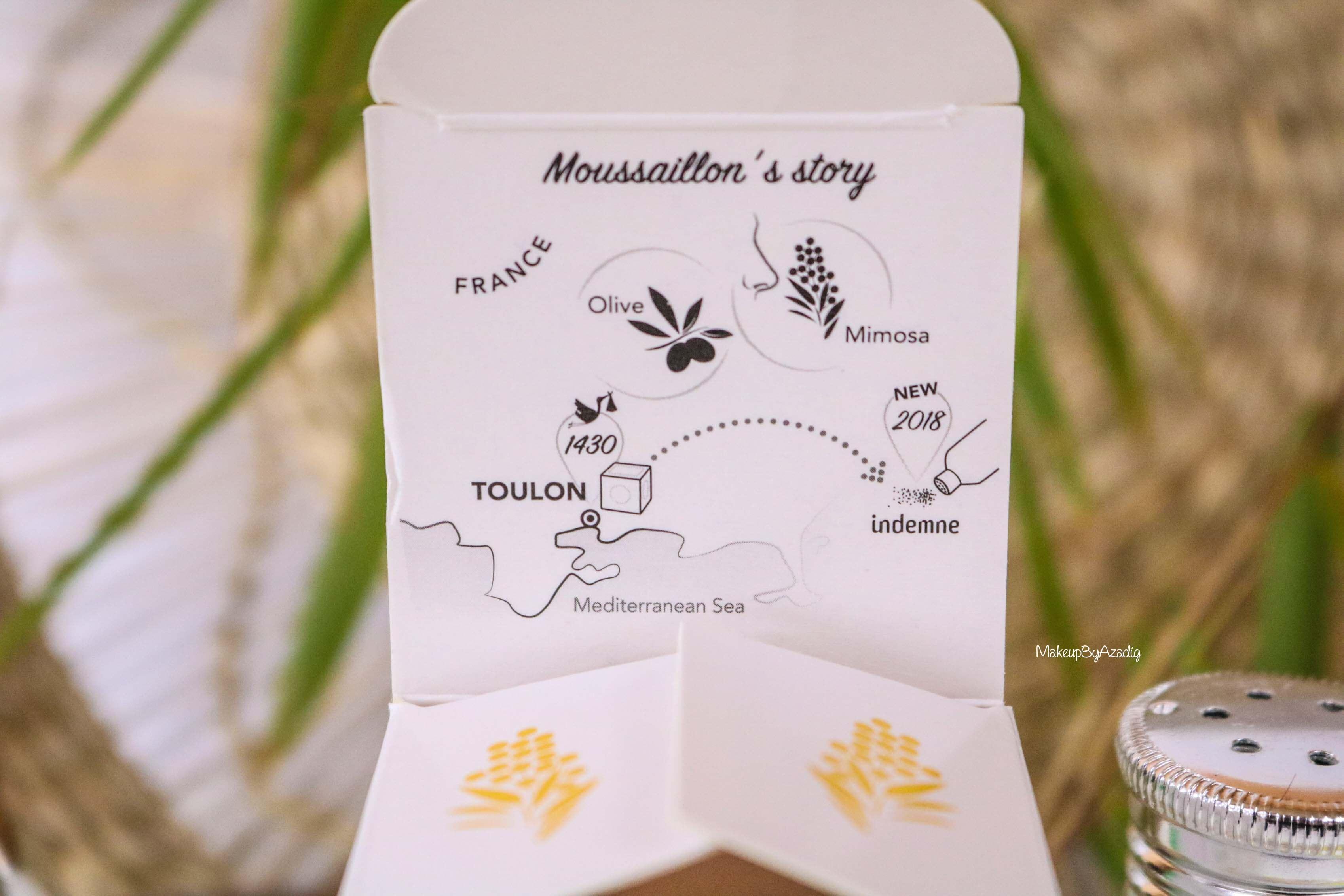 savon-saupoudrer-famille-enfant-moussaillon-indemne-avis-prix-makeupbyazadig-limitee-mimosa-provence-toulouse-histoire