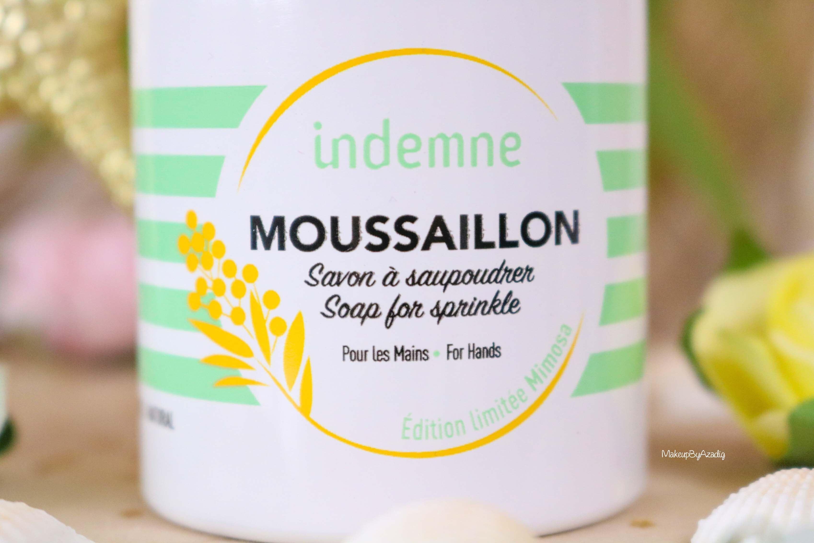 savon-saupoudrer-famille-enfant-moussaillon-indemne-avis-prix-makeupbyazadig-limitee-mimosa-provence-toulouse-mains