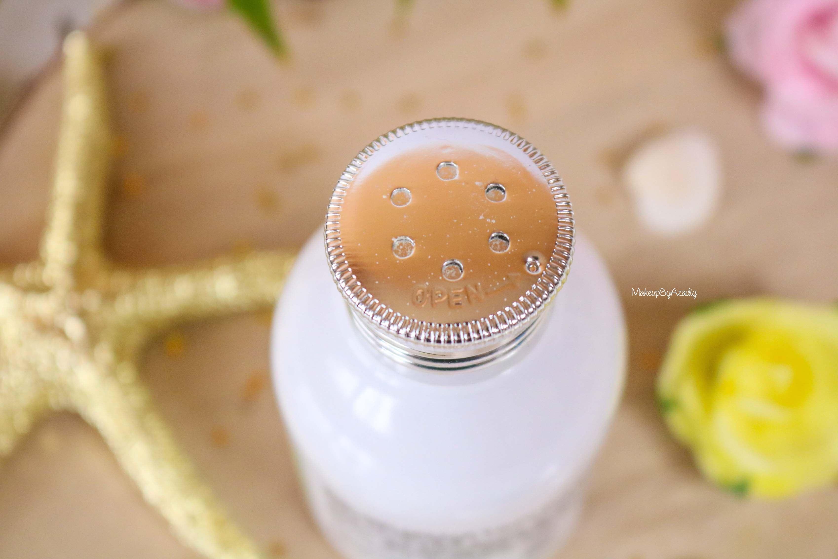 savon-saupoudrer-famille-enfant-moussaillon-indemne-avis-prix-makeupbyazadig-limitee-mimosa-provence-toulouse-monoprix