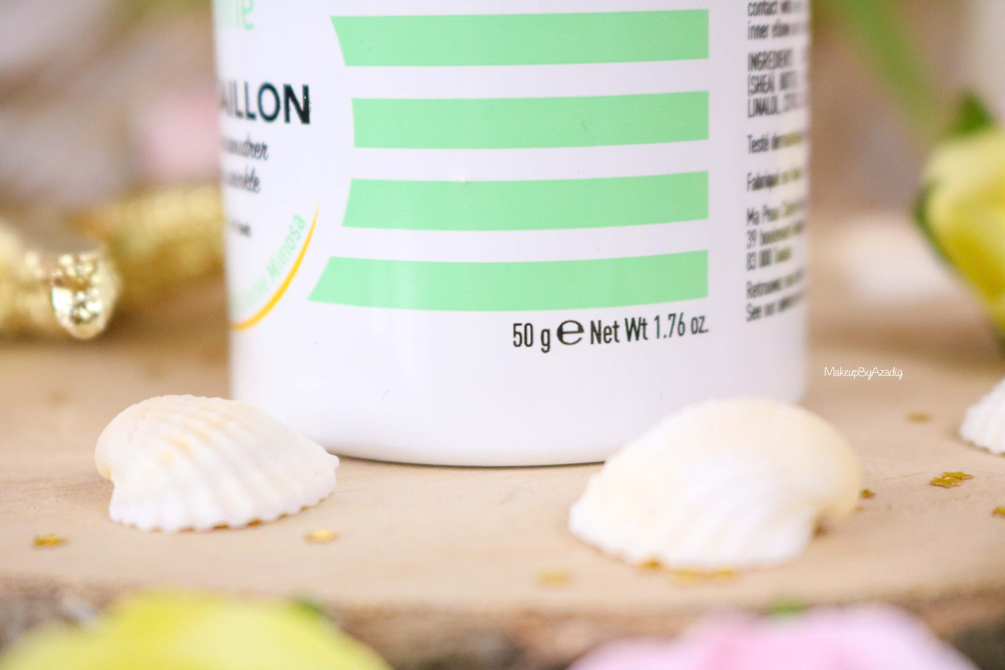 savon-saupoudrer-famille-enfant-moussaillon-indemne-avis-prix-makeupbyazadig-limitee-mimosa-provence-toulouse-quantite