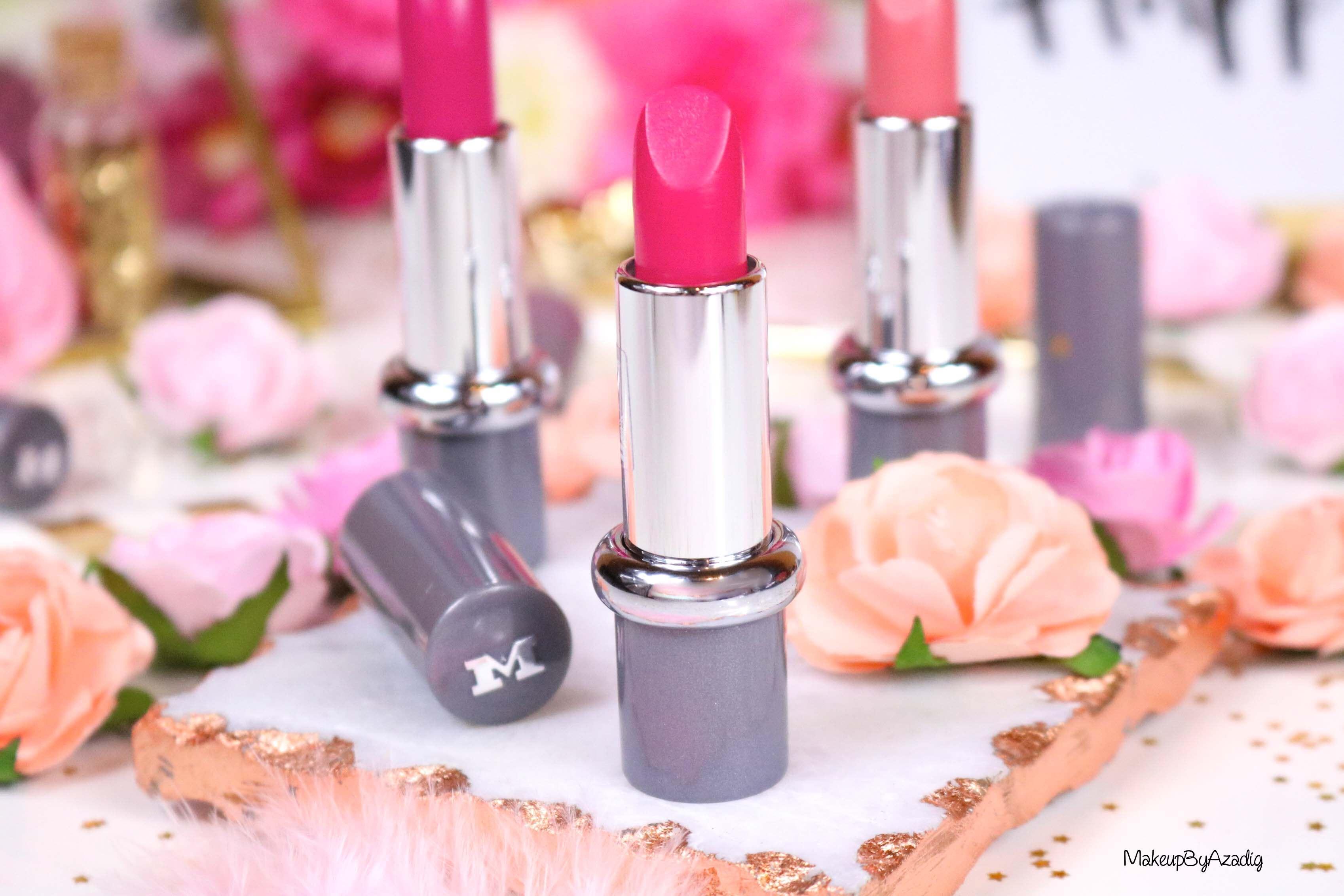 revue-rouge-levres-mavala-soin-monoprix-collection-printemps-ete-rose-nude-violet-avis-prix-makeupbyazadig-anemone