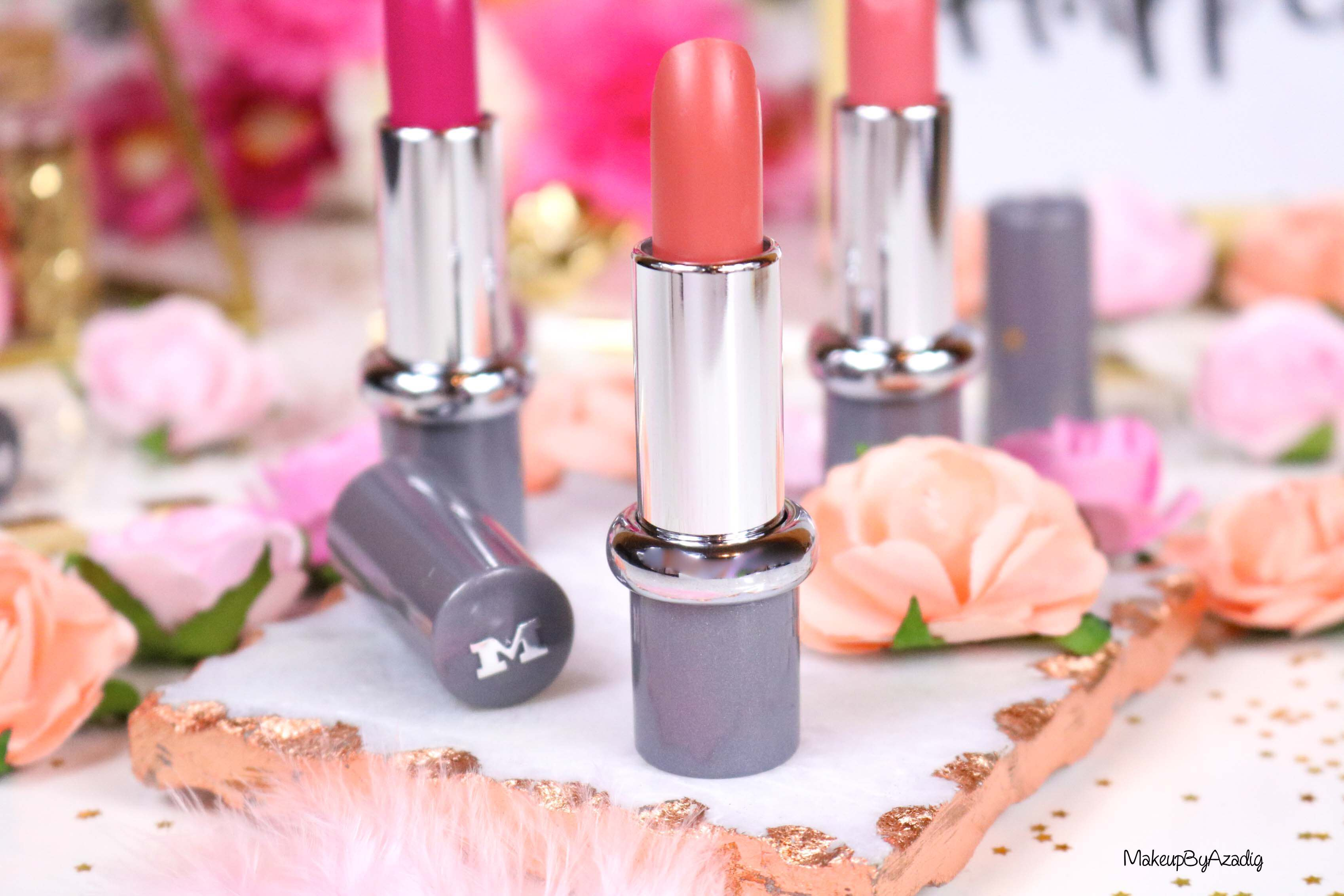 revue-rouge-levres-mavala-soin-monoprix-collection-printemps-ete-rose-nude-violet-avis-prix-makeupbyazadig-daisy