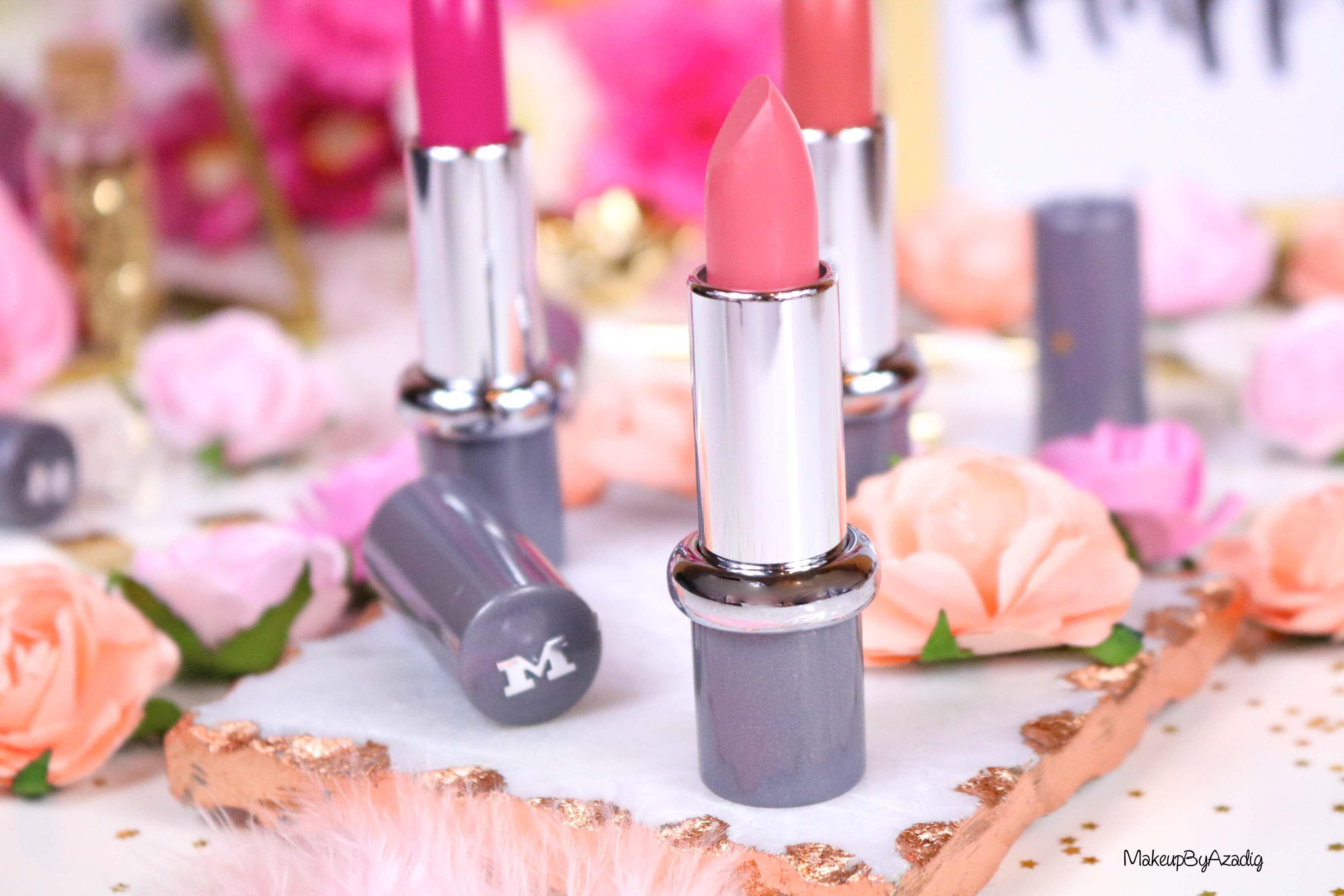 revue-rouge-levres-mavala-soin-monoprix-collection-printemps-ete-rose-nude-violet-avis-prix-makeupbyazadig-nymphea
