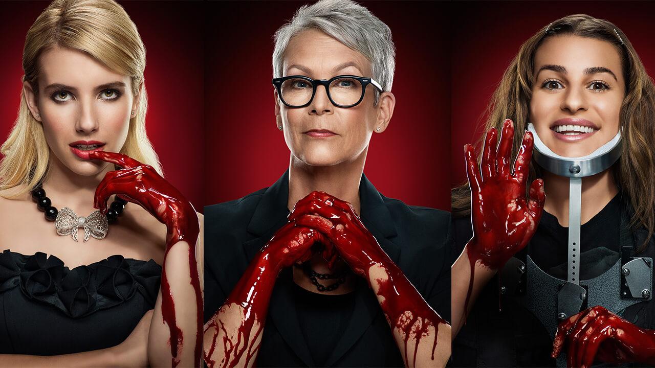 scream-queens-saison-serie-netflix-makeupbyazadig