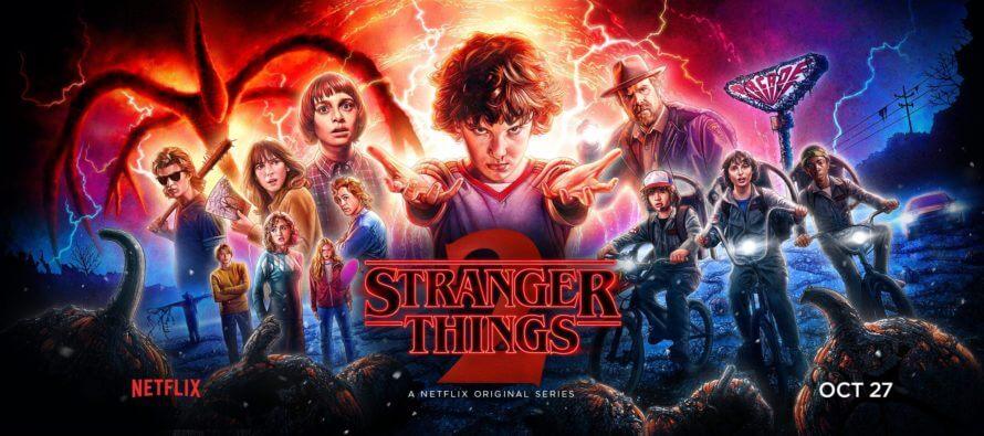 stranger-things-serie-netflix-makeupbyazadig