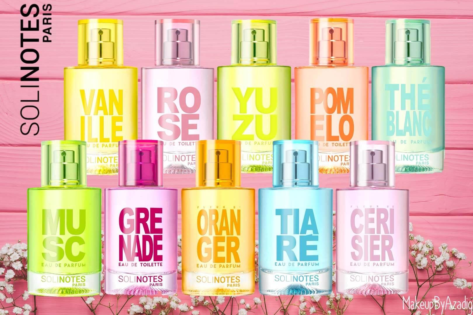collection-revue-parfum-solinotes-sephora-monoprix-the-blanc-vanille-oranger-prix-pas-cher-promo-makeupbyazadig-white