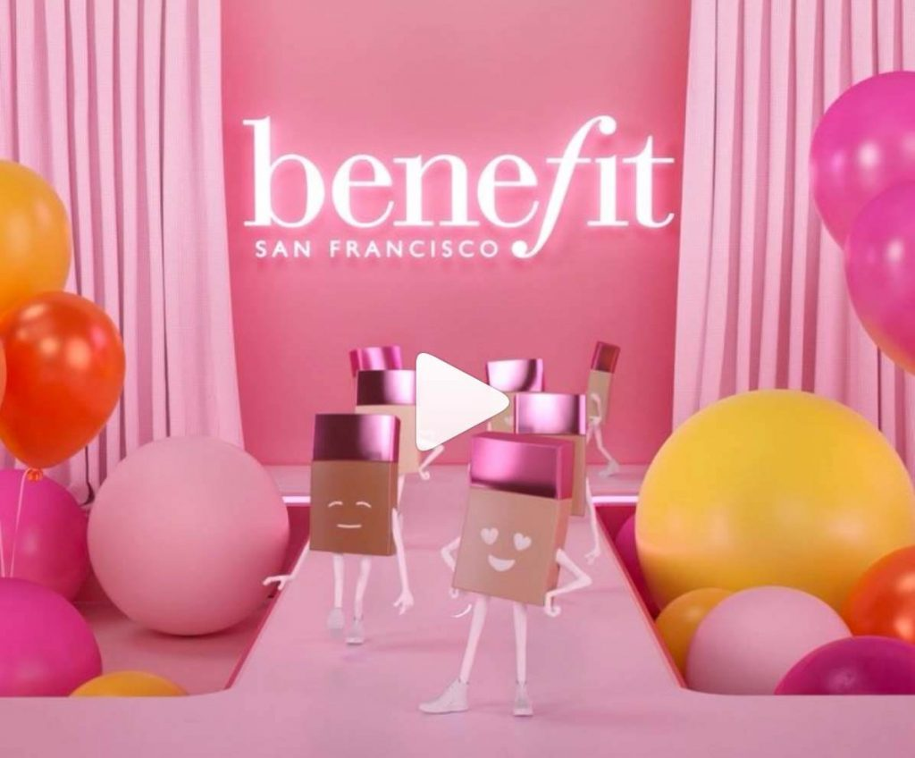 compte-instagram-benefit-france-makeupbyazadig