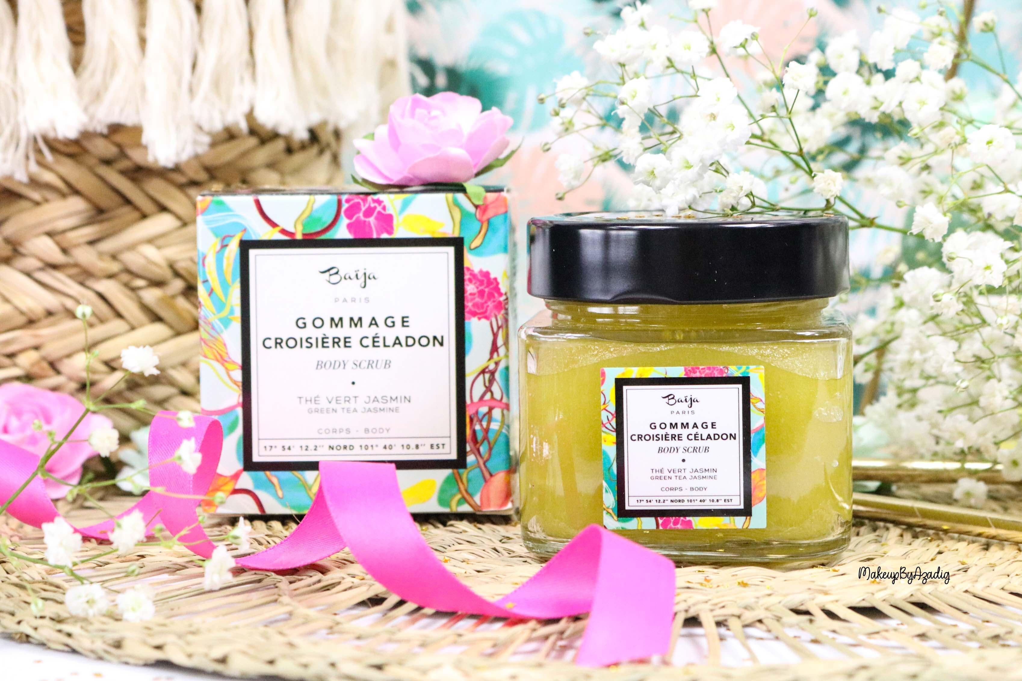 revue-gommage-corps-doux-croisiere-celadon-baija-thevert-jasmin-sephora-avis-prix-madeinfrance-makeupbyazadig-miniature