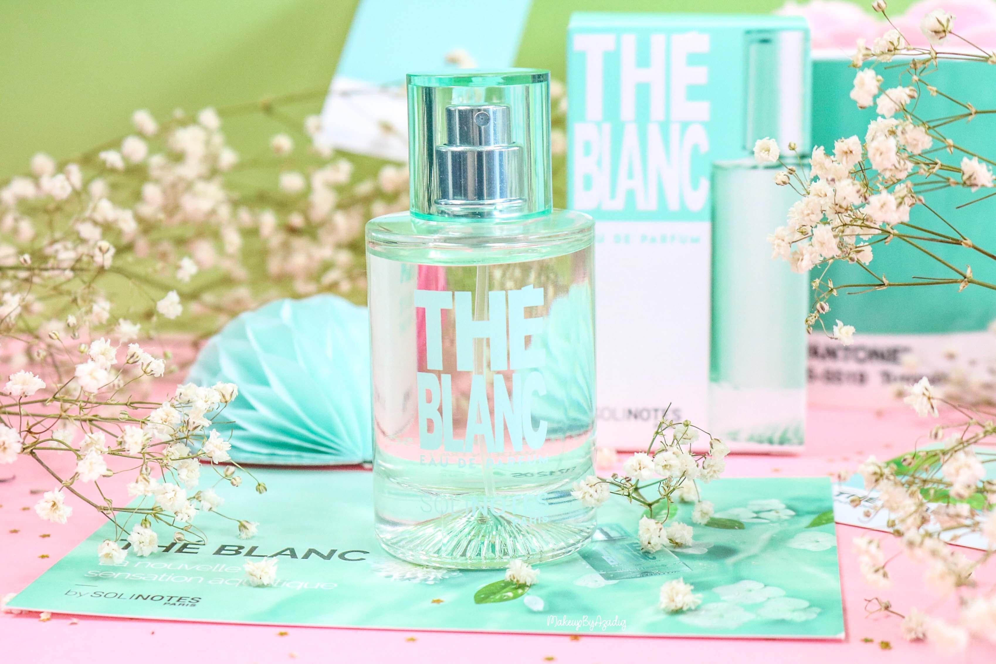 revue-parfum-solinotes-sephora-monoprix-the-blanc-vanille-oranger-prix-pas-cher-promo-makeupbyazadig-eau
