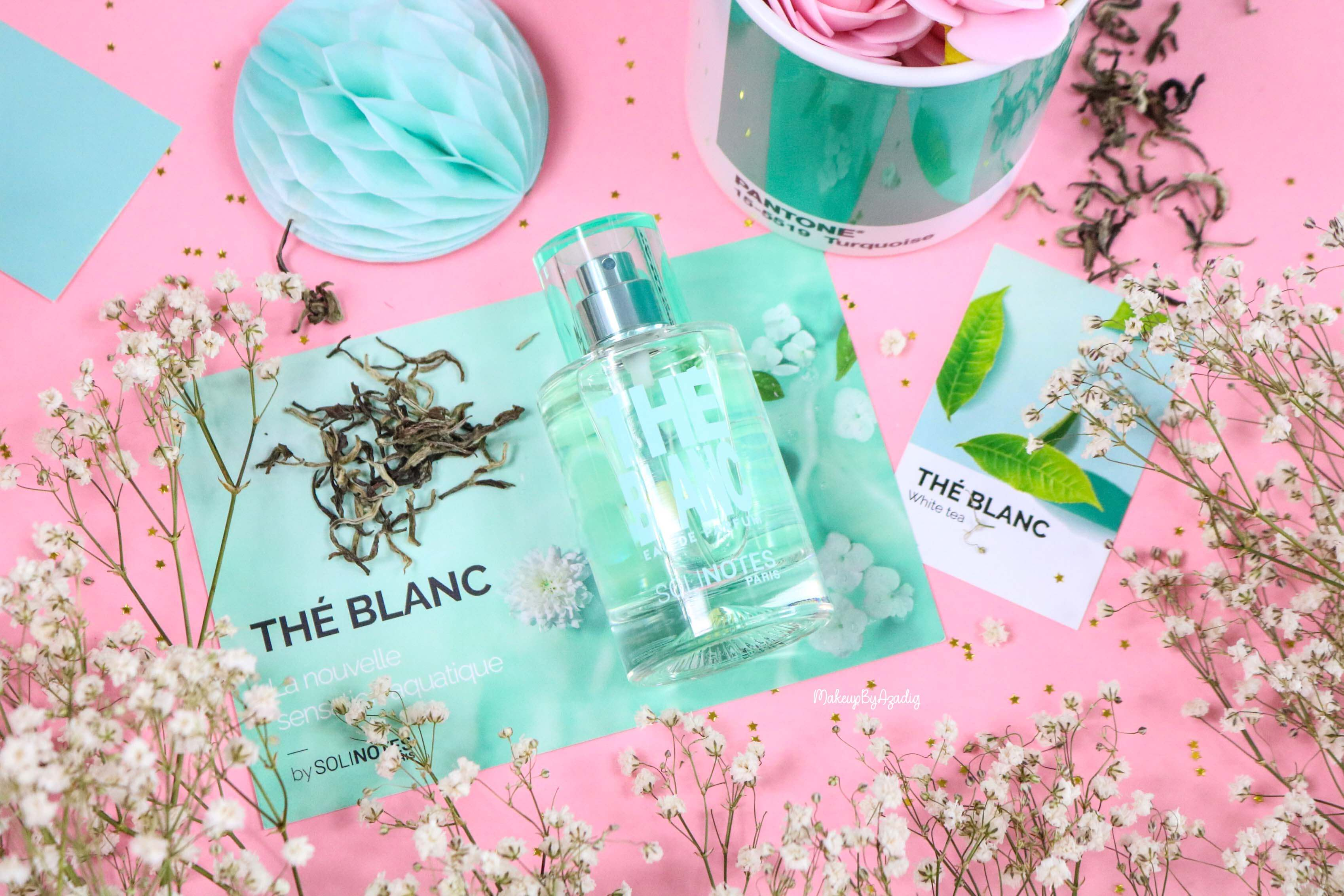revue-parfum-solinotes-sephora-monoprix-the-blanc-vanille-oranger-prix-pas-cher-promo-makeupbyazadig-miniature