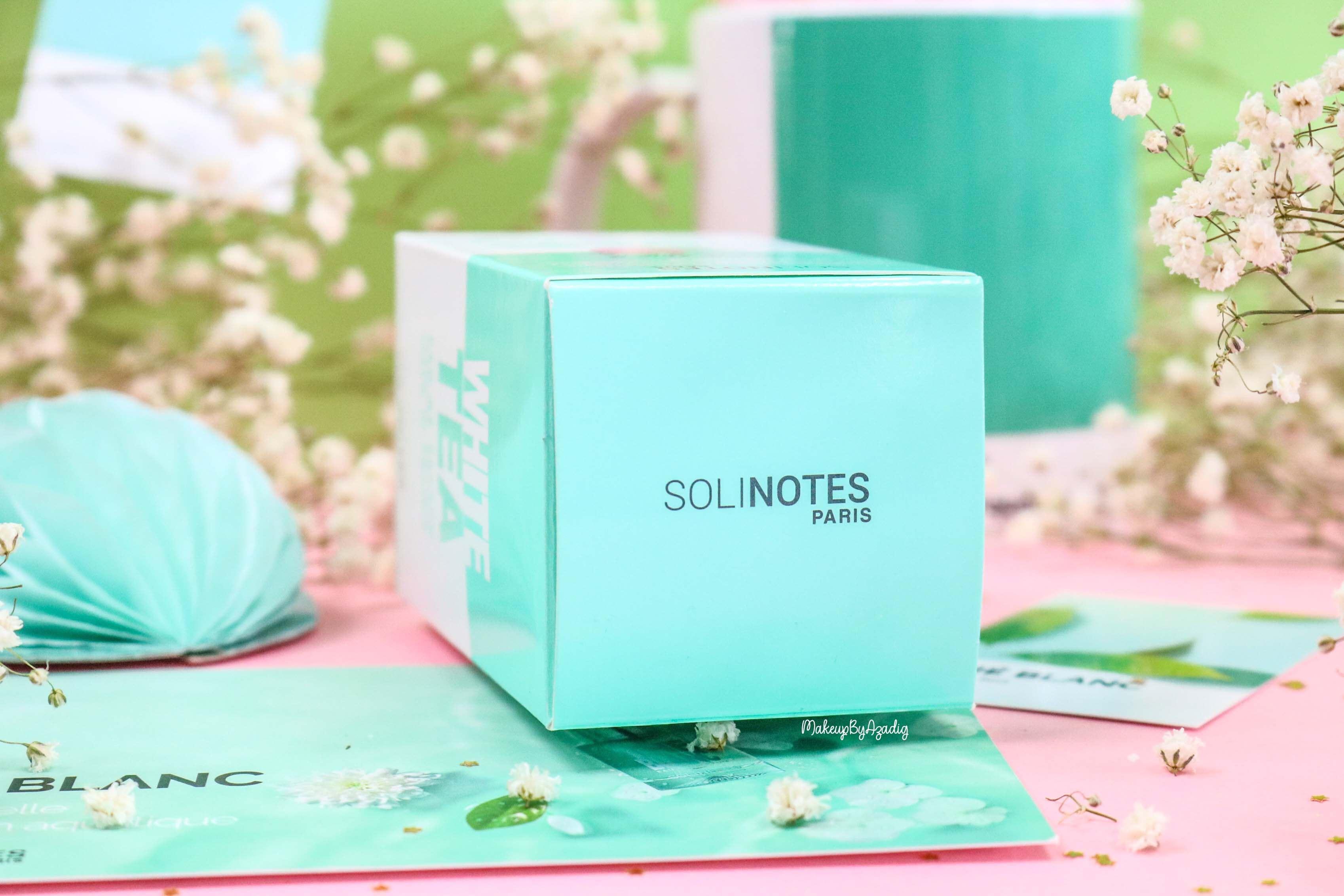 revue-parfum-solinotes-sephora-monoprix-the-blanc-vanille-oranger-prix-pas-cher-promo-makeupbyazadig-summer