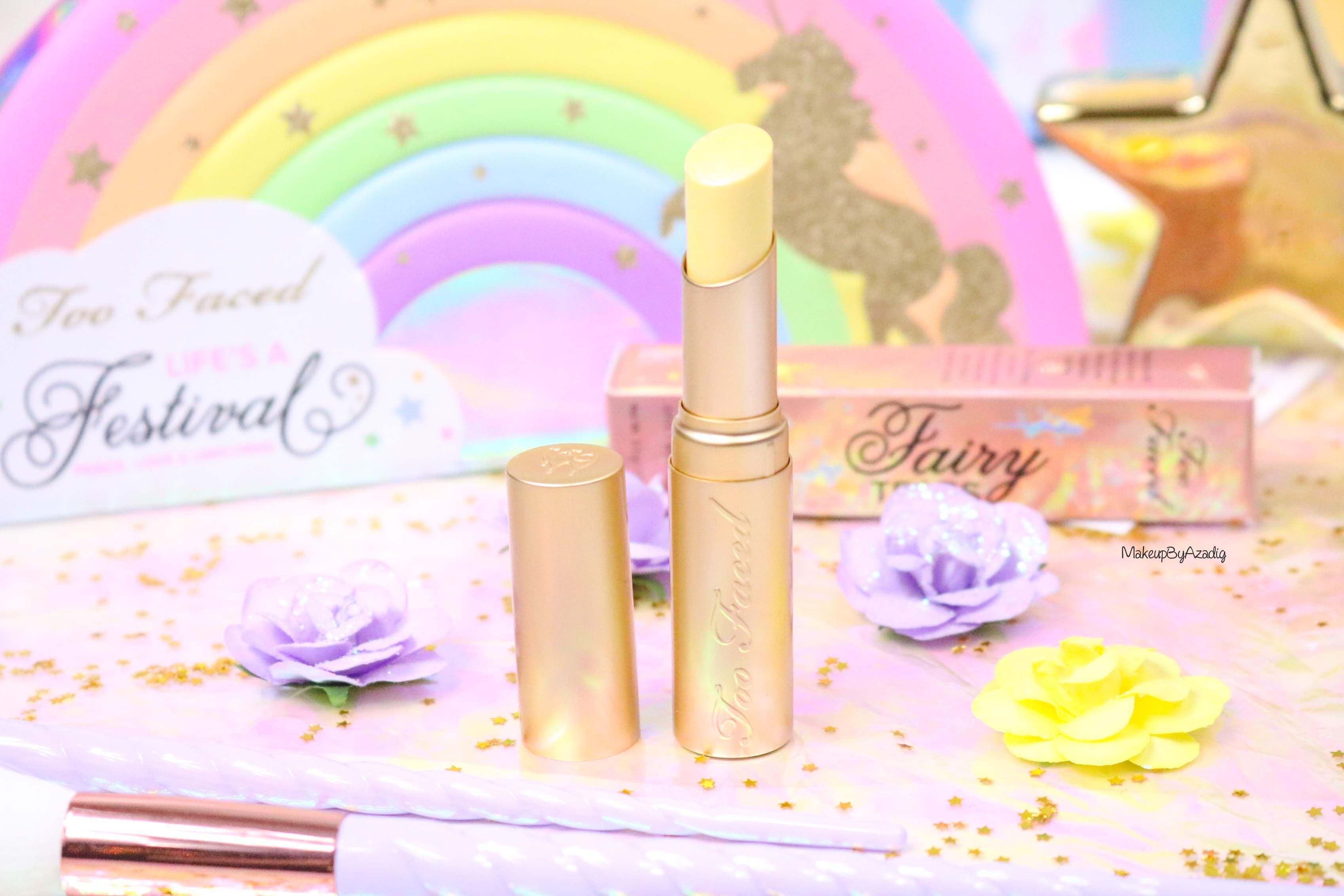 revue-review-mystical-lipstick-rouge-levres-magique-too-faced-avis-swatch-prix-france-makeupbyazadig-miniature