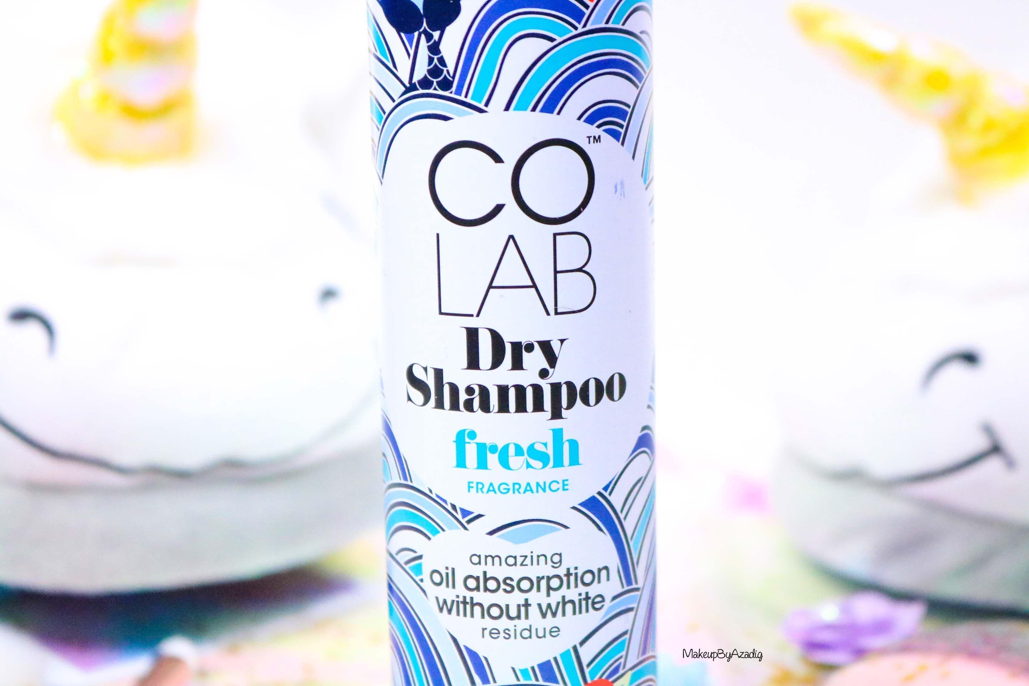 revue-shampooing-sec-colab-batiste-fresh-unicorn-monoprix-feelunique-prix-avis--soin-capillaire-efficacite-makeupbyazadig-dry