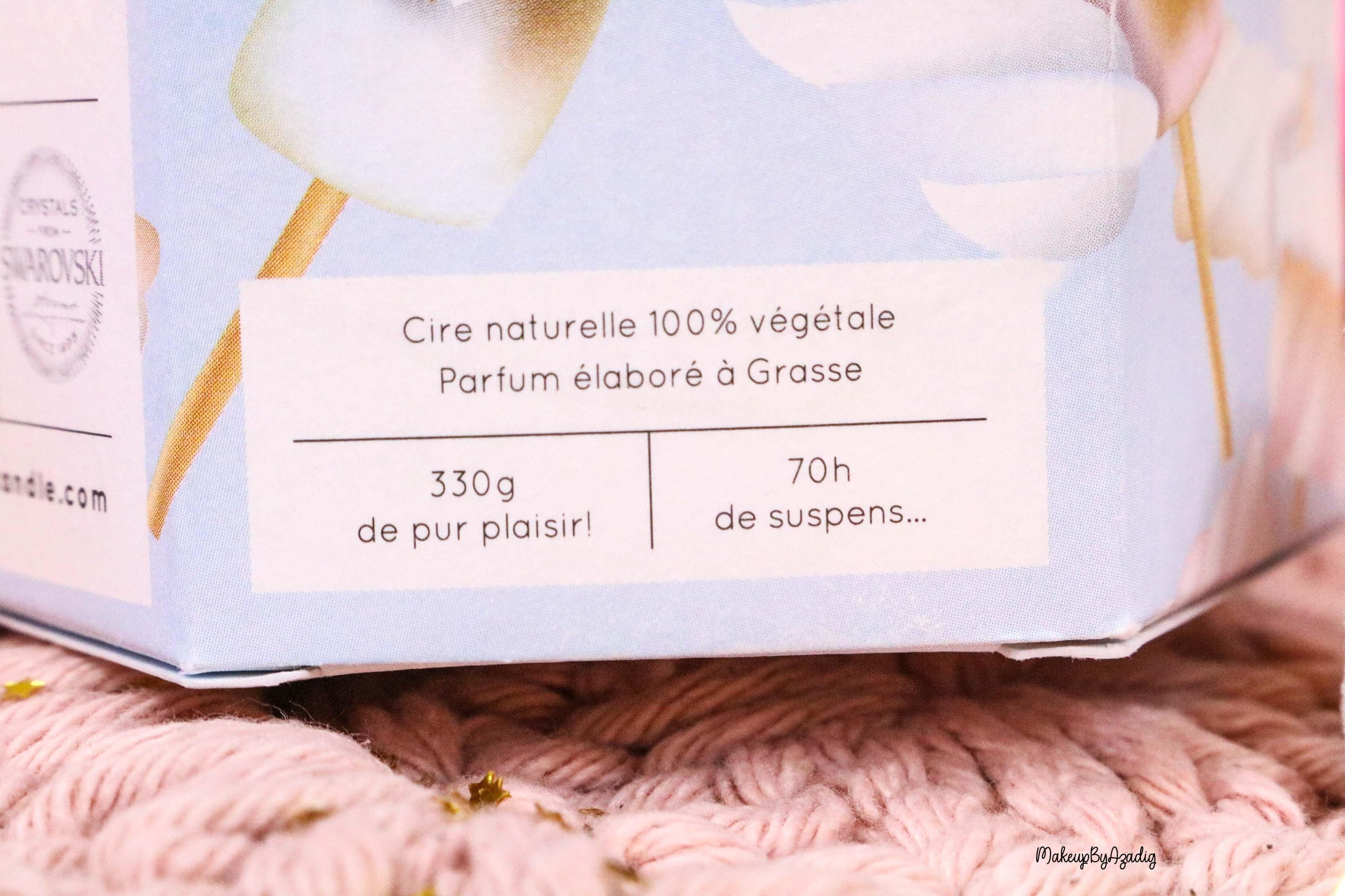 my-jolie-candle-bougie-bijou-swarovski-argent-cadeau-maman-mamie-femme-makeupbyazadig-collector-chamallow-avis-prix-cire-naturelle