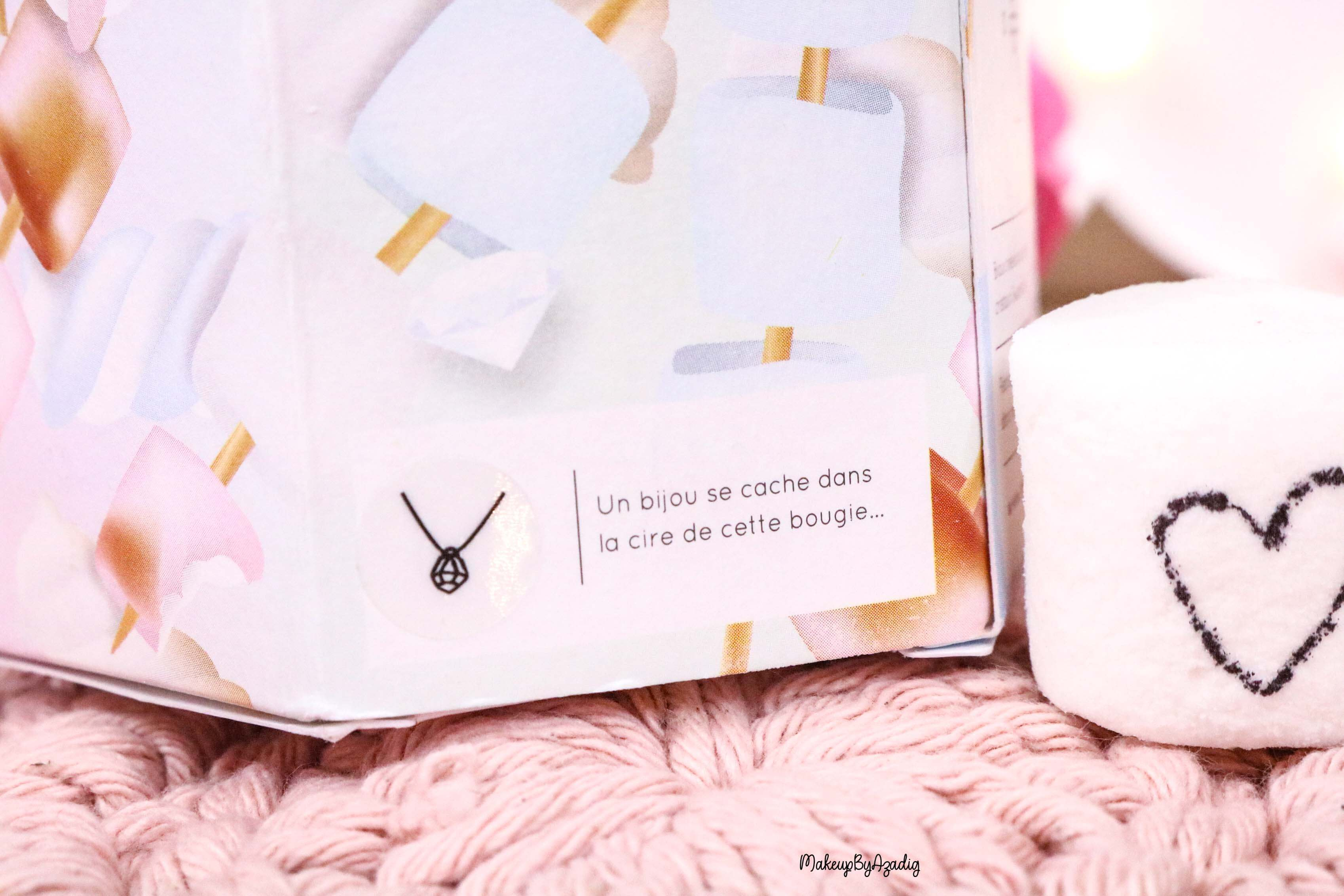 my-jolie-candle-bougie-bijou-swarovski-argent-cadeau-maman-mamie-femme-makeupbyazadig-collector-chamallow-avis-prix-collier