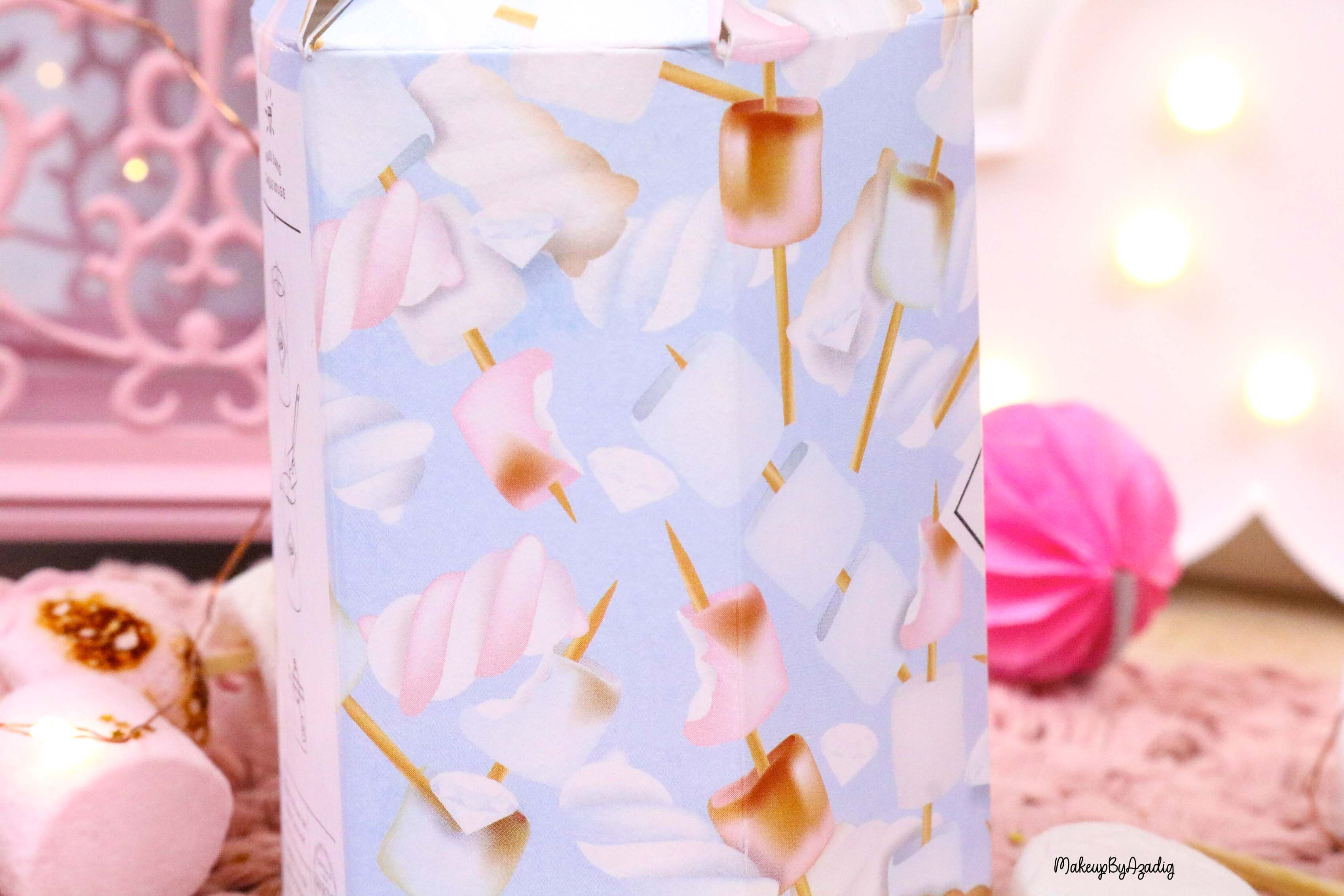 my-jolie-candle-bougie-bijou-swarovski-argent-cadeau-maman-mamie-femme-makeupbyazadig-collector-chamallow-avis-prix-dessin