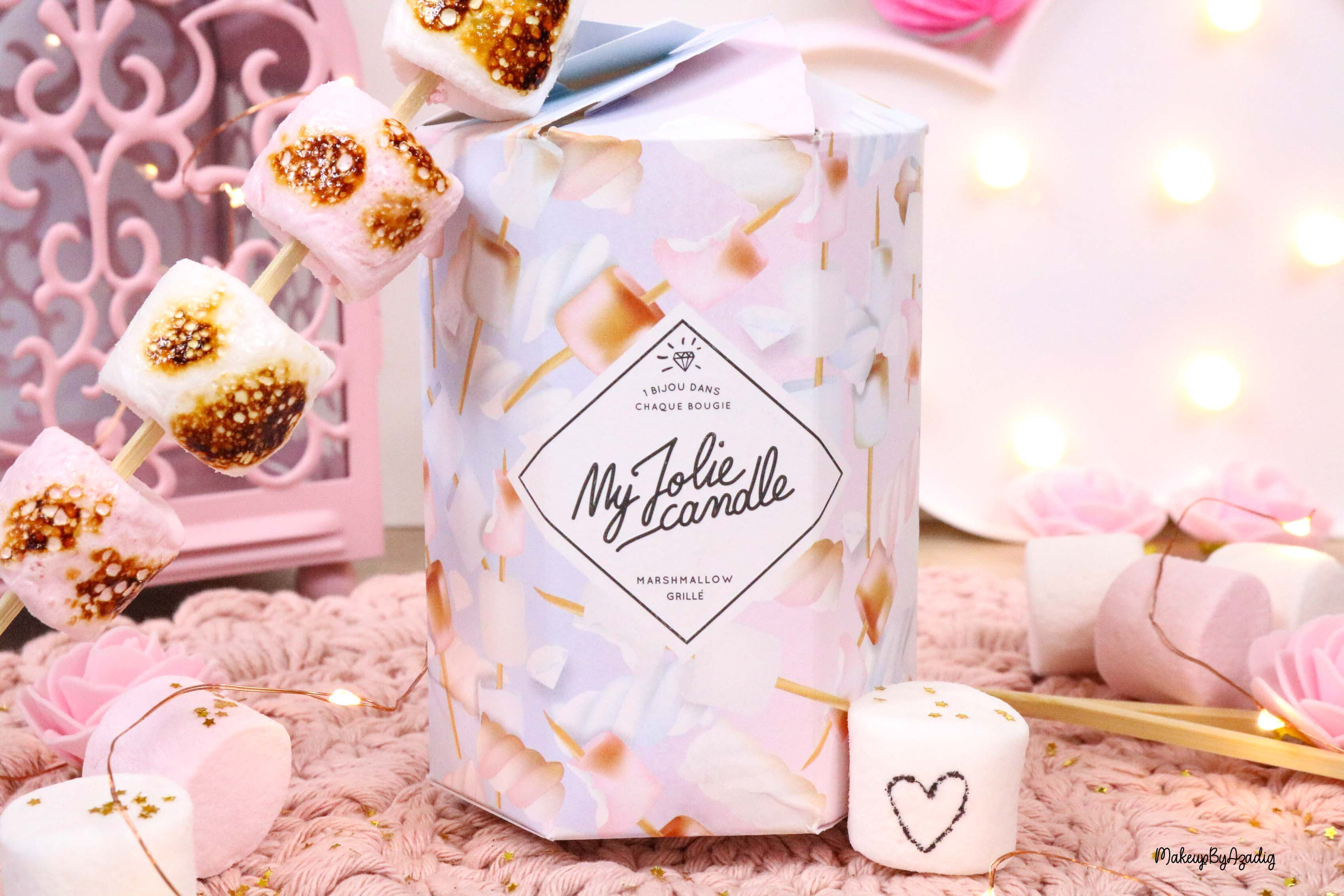 my-jolie-candle-bougie-bijou-swarovski-argent-cadeau-maman-mamie-femme-makeupbyazadig-collector-chamallow-avis-prix-packaging