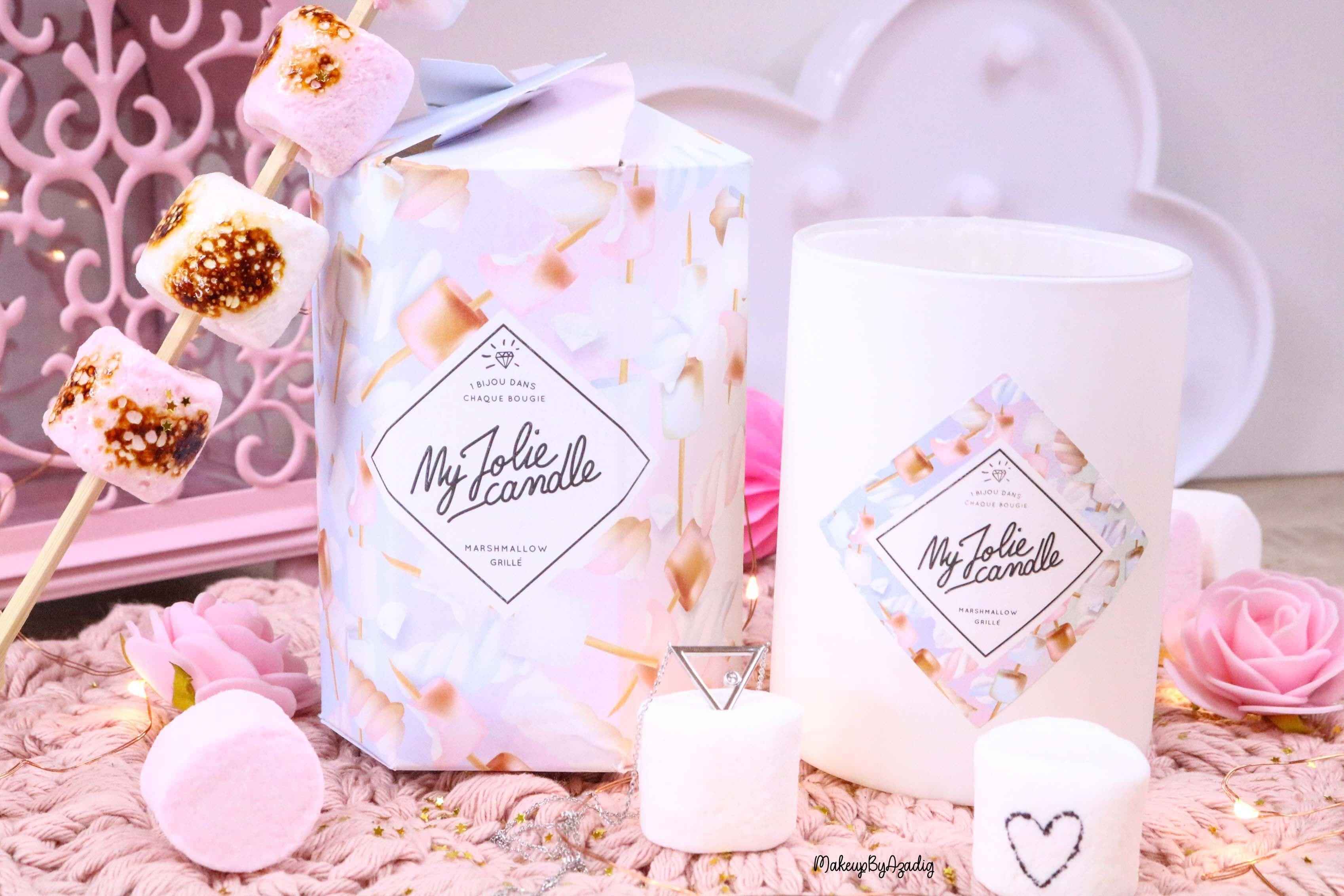 my-jolie-candle-bougie-bijou-swarovski-argent-cadeau-maman-mamie-femme-makeupbyazadig-collector-chamallow-avis-prix-promo